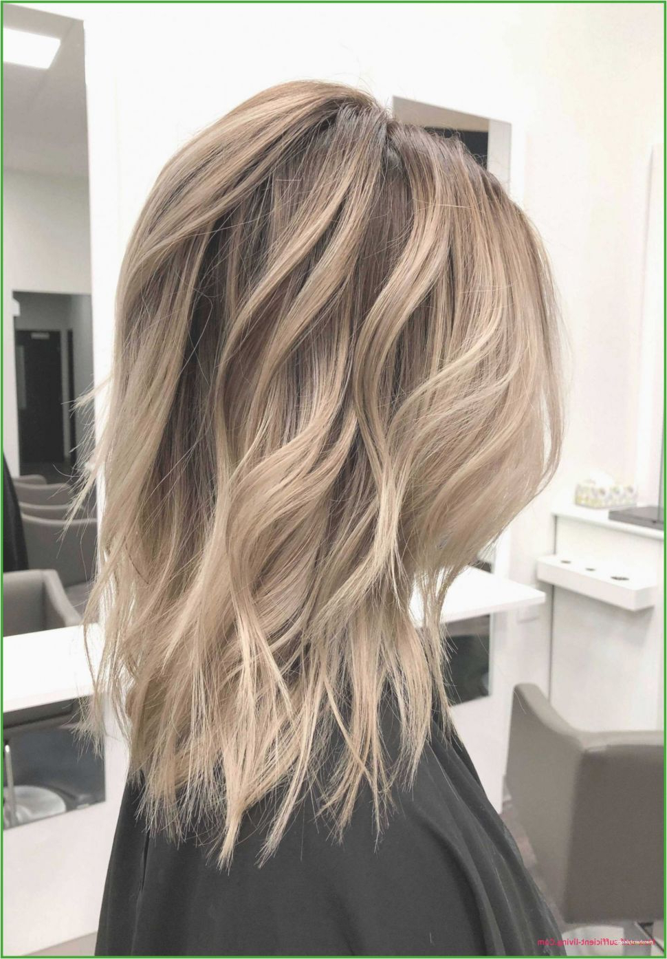 Famous Long Thick Haircuts With Medium Layers Inside Hairstyles : Hairstyles For Medium Layered Hair Inspiring (Gallery 19 of 20)