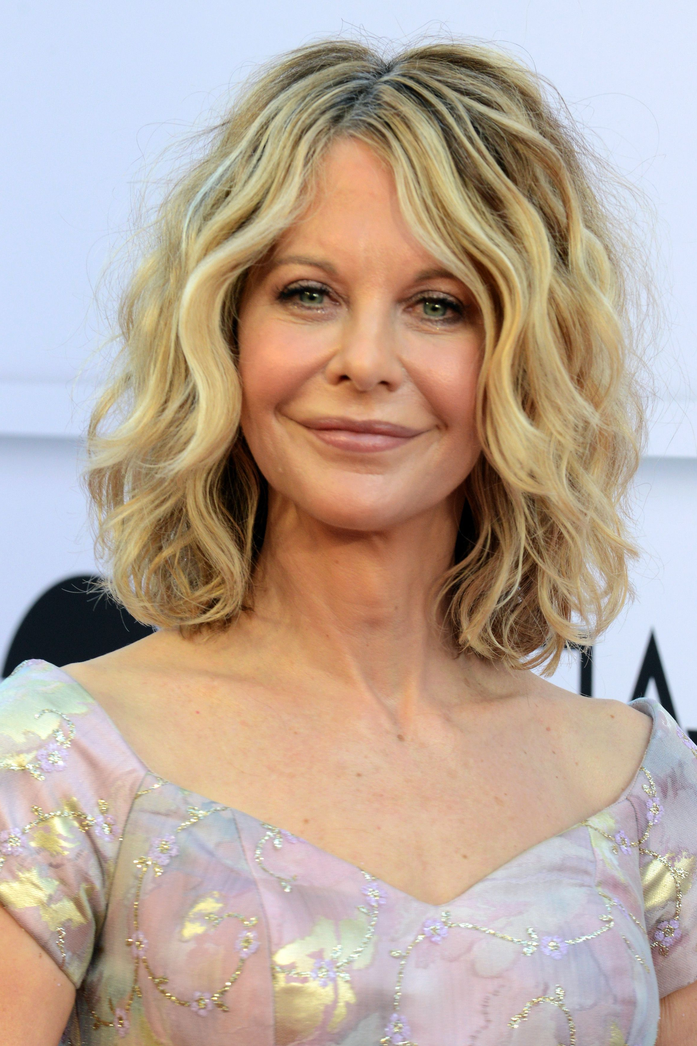 Famous Short, Medium, And Long Layers For Long Hairstyles Inside 22 Best Shag Haircuts For Long, Short, Or Medium Length Hair – Best (View 11 of 20)