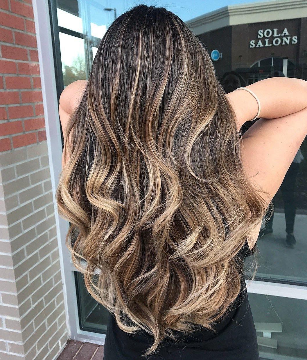 Hair (Gallery 1 of 20)