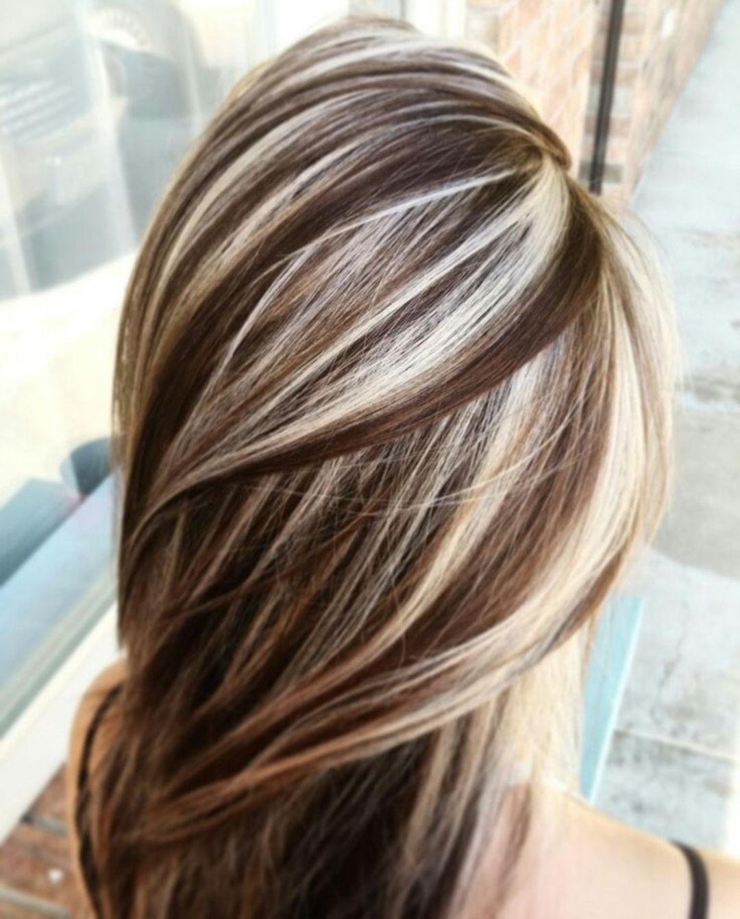 Hair (Gallery 13 of 20)