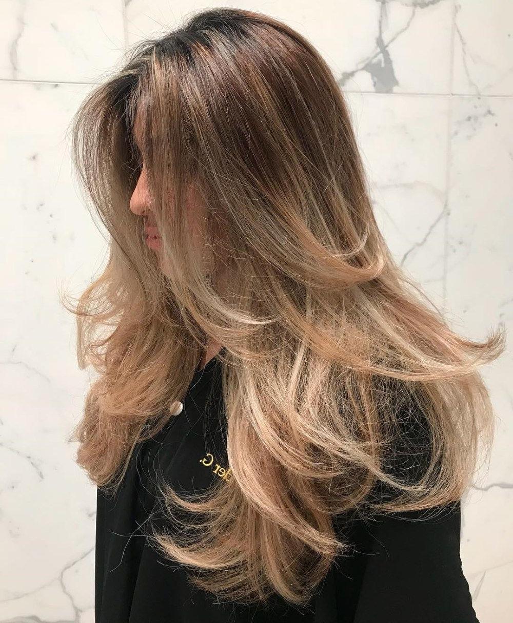 Hair (Gallery 3 of 20)