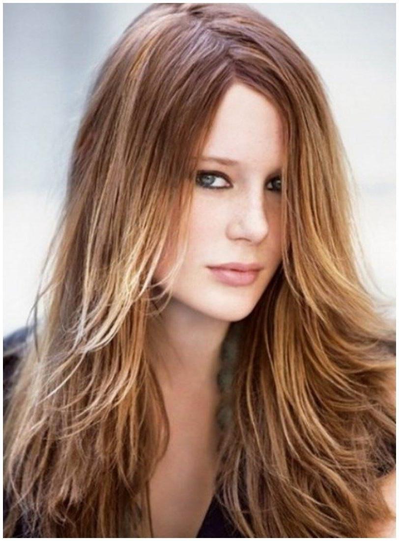 Hair & Beauty (Gallery 9 of 20)