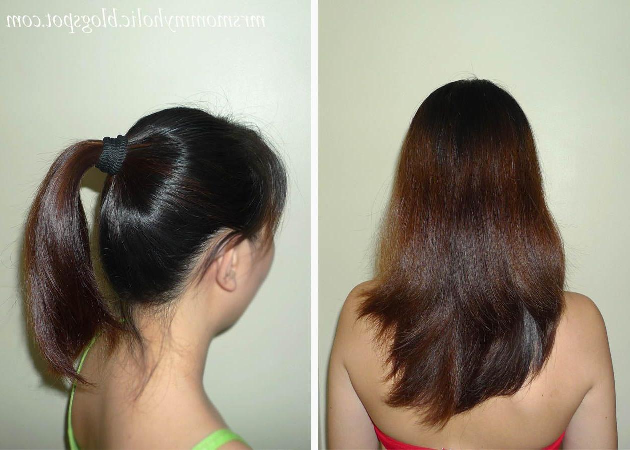 Hair Cuts, Long Hair Styles, Hair Styles (View 6 of 20)