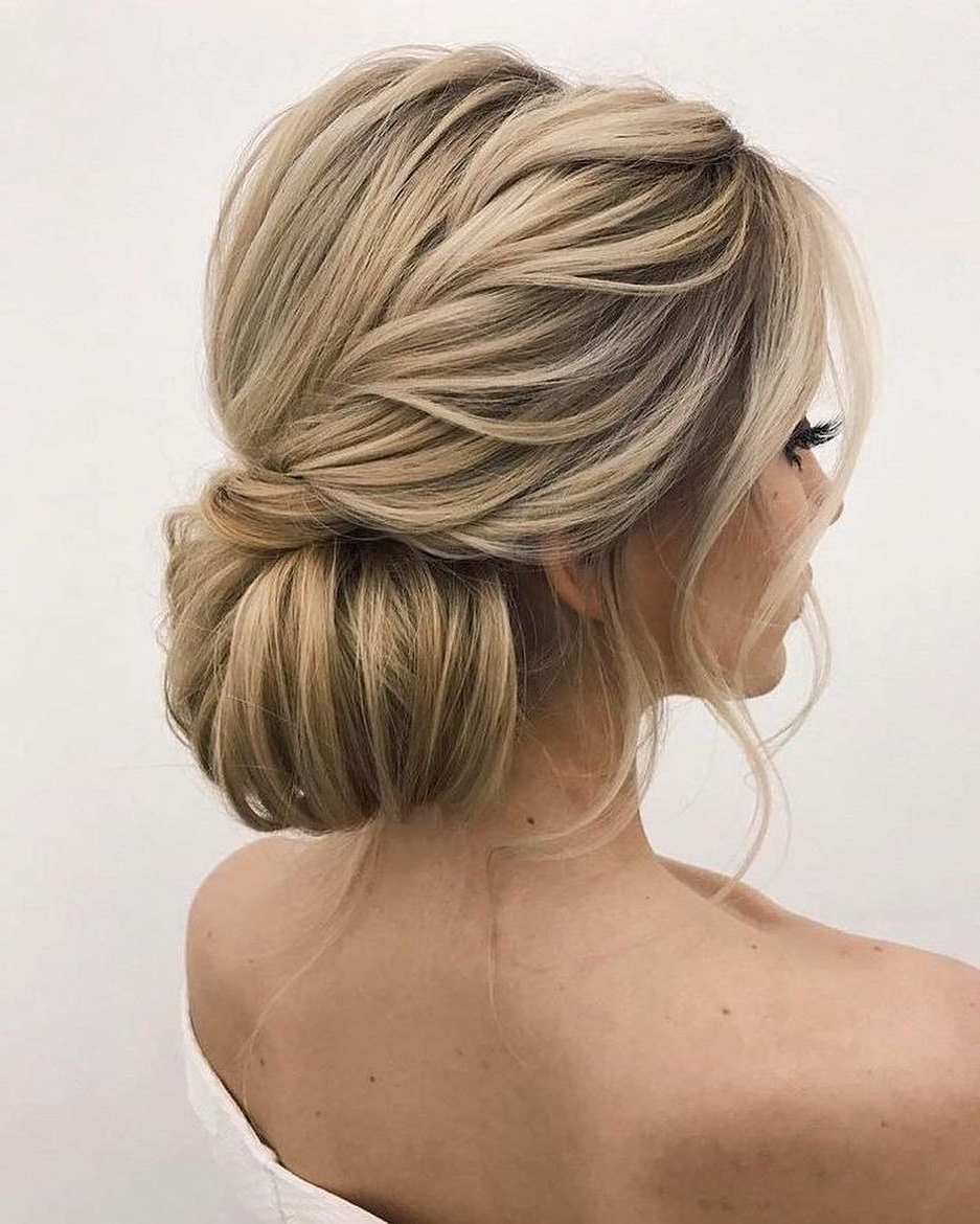 Hair Inspiration (View 16 of 20)