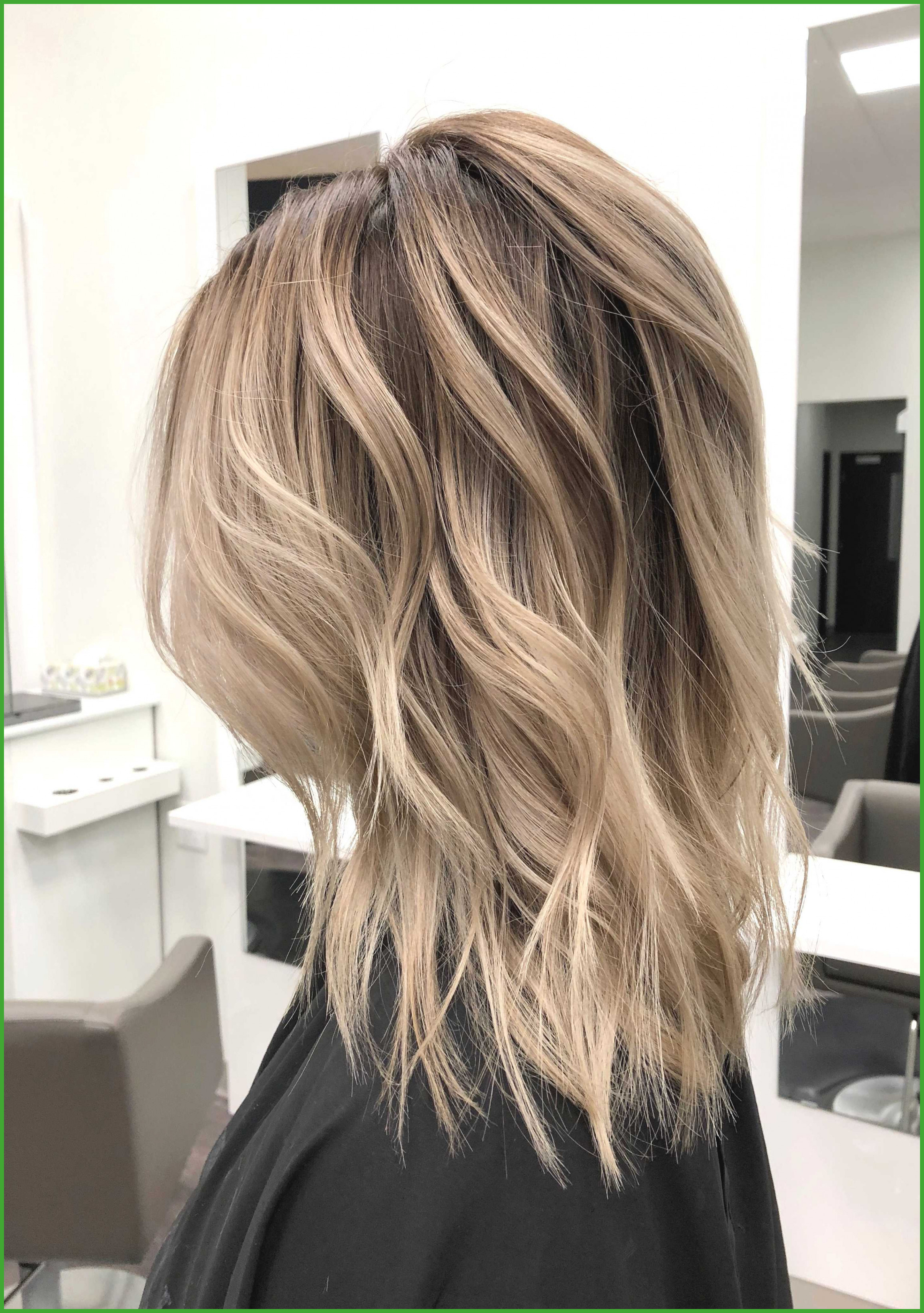 Hairstyles : Best Shoulder Length Haircuts Appealing Top 20 Layered Regarding Favorite Ponytail Layered Long Hairstyles (View 8 of 20)