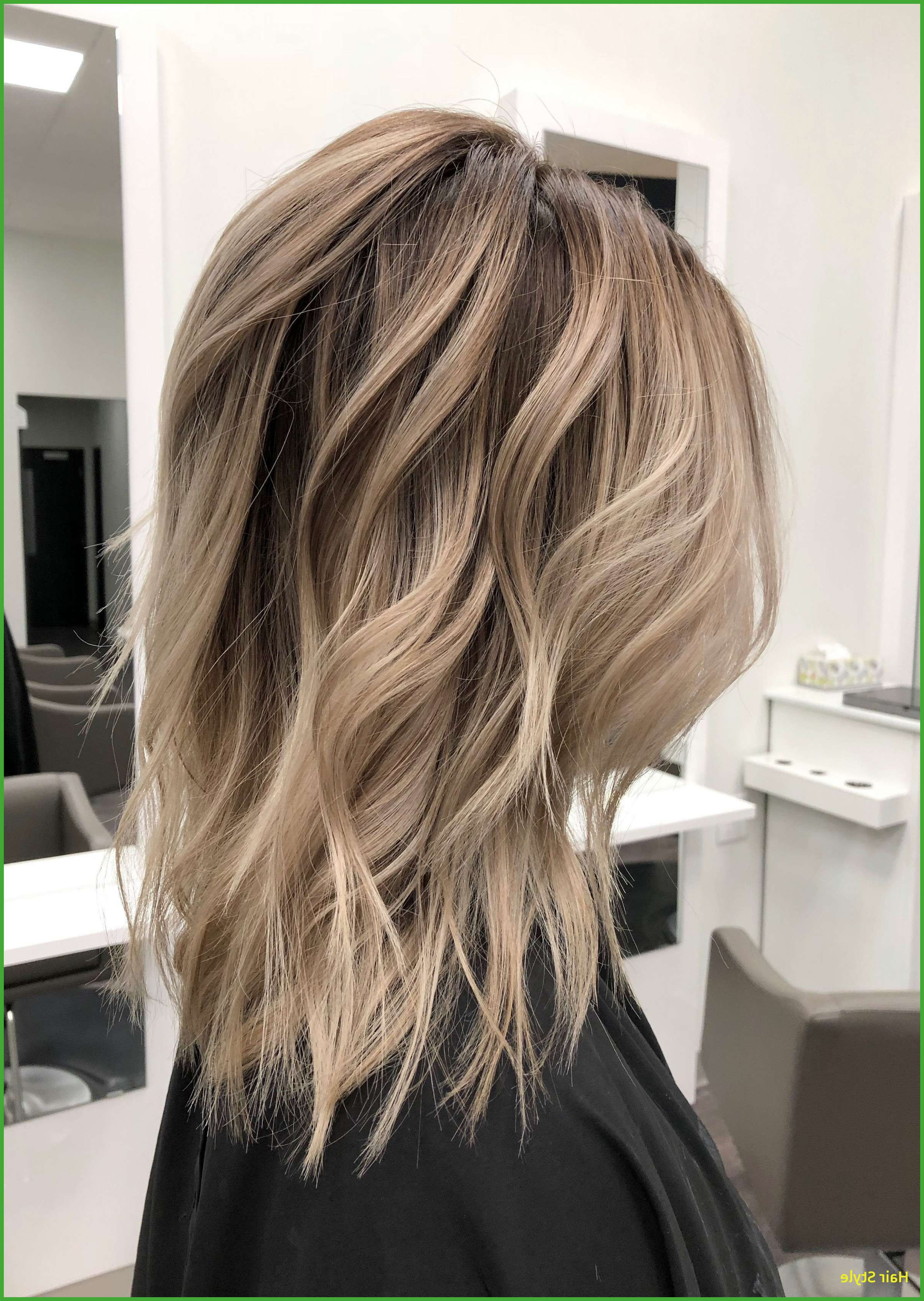 Hairstyles : Choppy Layered Long Haircuts Choppy Layered' Hairstyless Regarding Recent Long Choppy Haircuts With A Sprinkling Of Layers (Gallery 4 of 20)