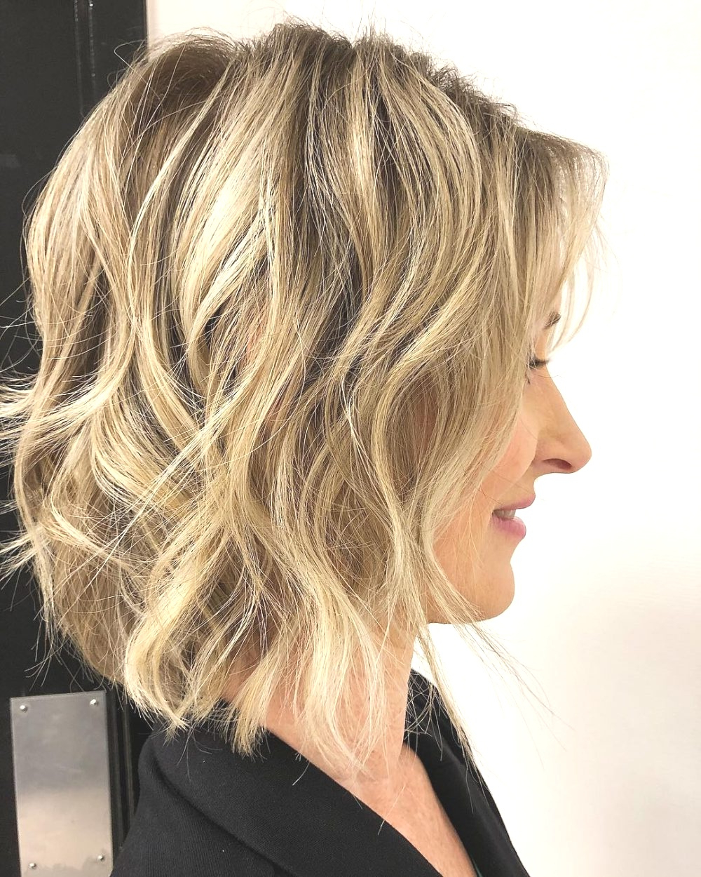 Hairstyles : Messy Layered Short Hair Appealing 46 Perfect Intended For Best And Newest Messy Layered Haircuts For Fine Hair (View 4 of 20)