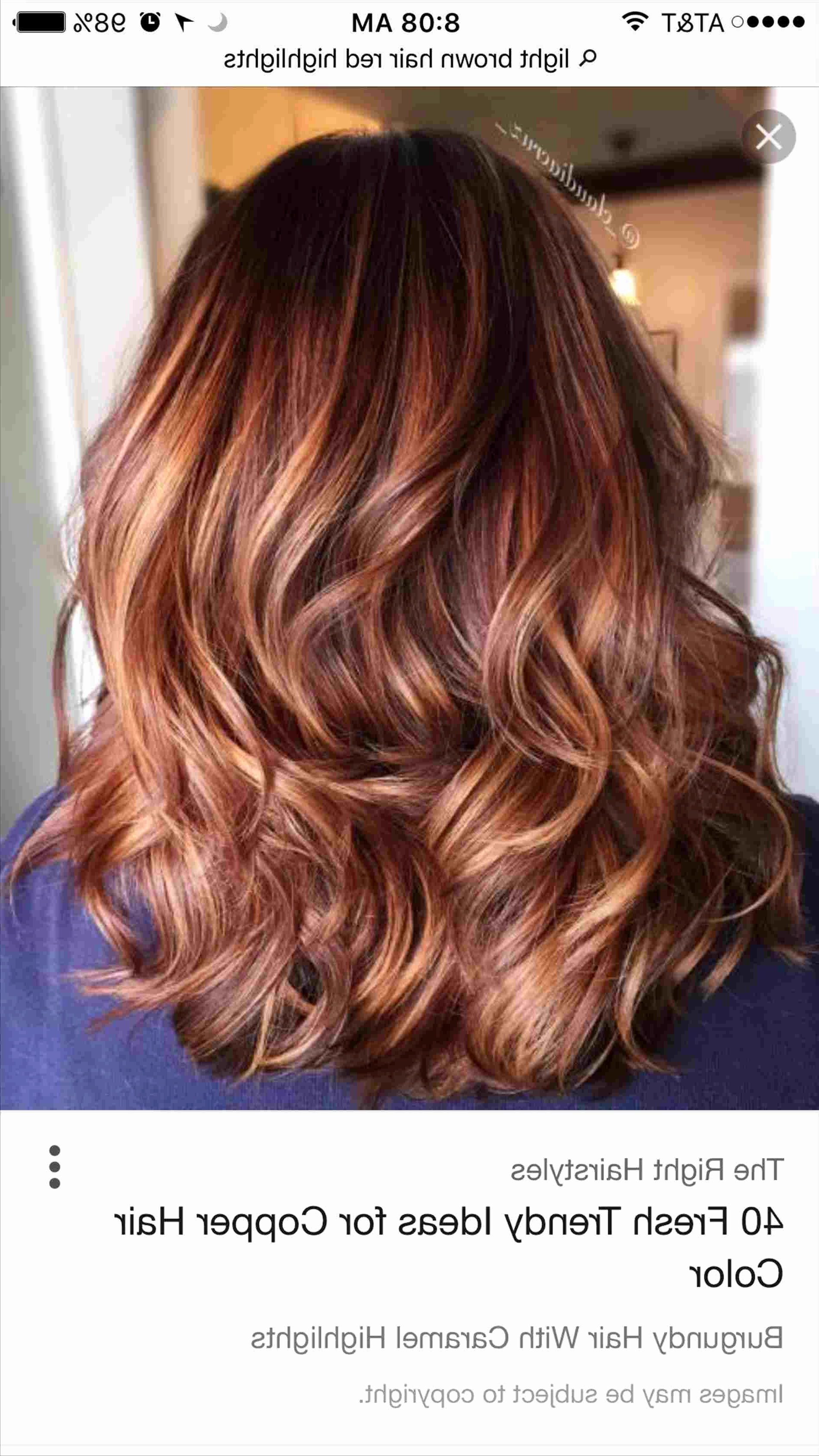 Hairstyles : Ombre Hair Dark To Red Stunning ˜† Big Fat Voluminous Throughout Most Recently Released Long Voluminous Ombre Hairstyles With Layers (View 16 of 20)