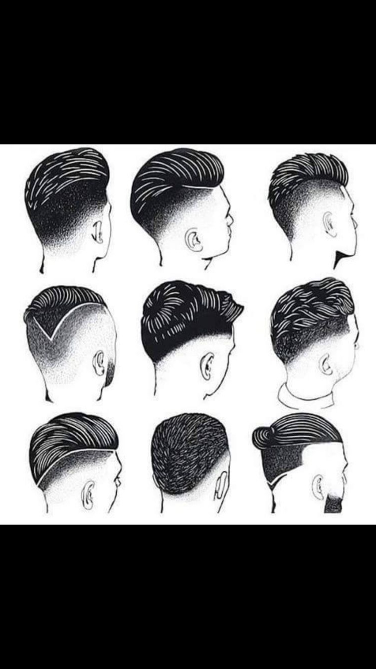 Mens Hairstyles Pertaining To Most Up To Date Dishevelled Side Tuft Prom Hairstyles (View 12 of 20)