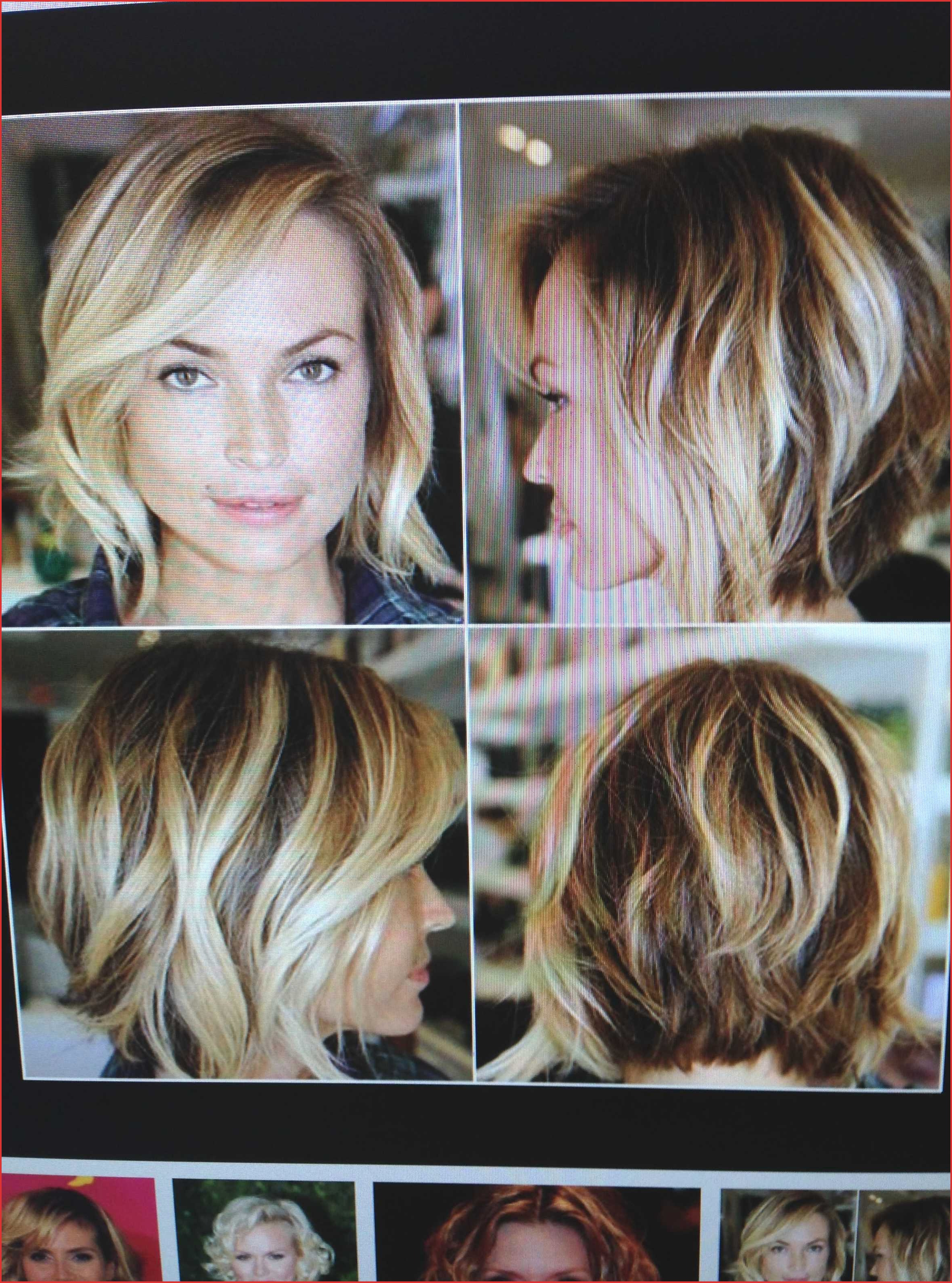 Most Current Effortlessly Layered Long Hairstyles Pertaining To Hairstyles : Long Layers Haircut Marvelous 50 Cute And Effortless (View 17 of 20)