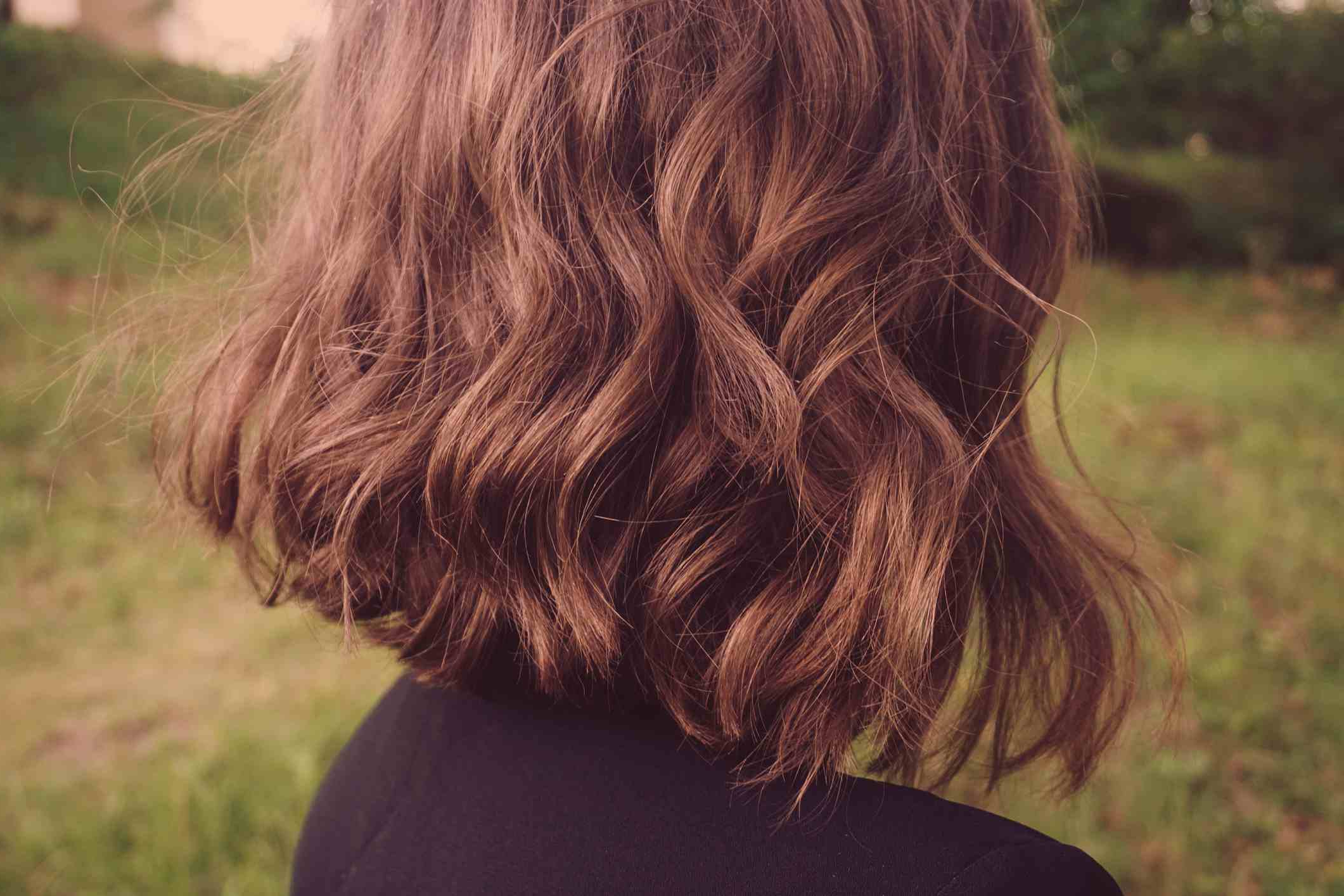 Well Known Short Obvious Layers Hairstyles For Long Hair Throughout How To Choose A Haircut That Flatters Your Face Shape (Gallery 17 of 20)