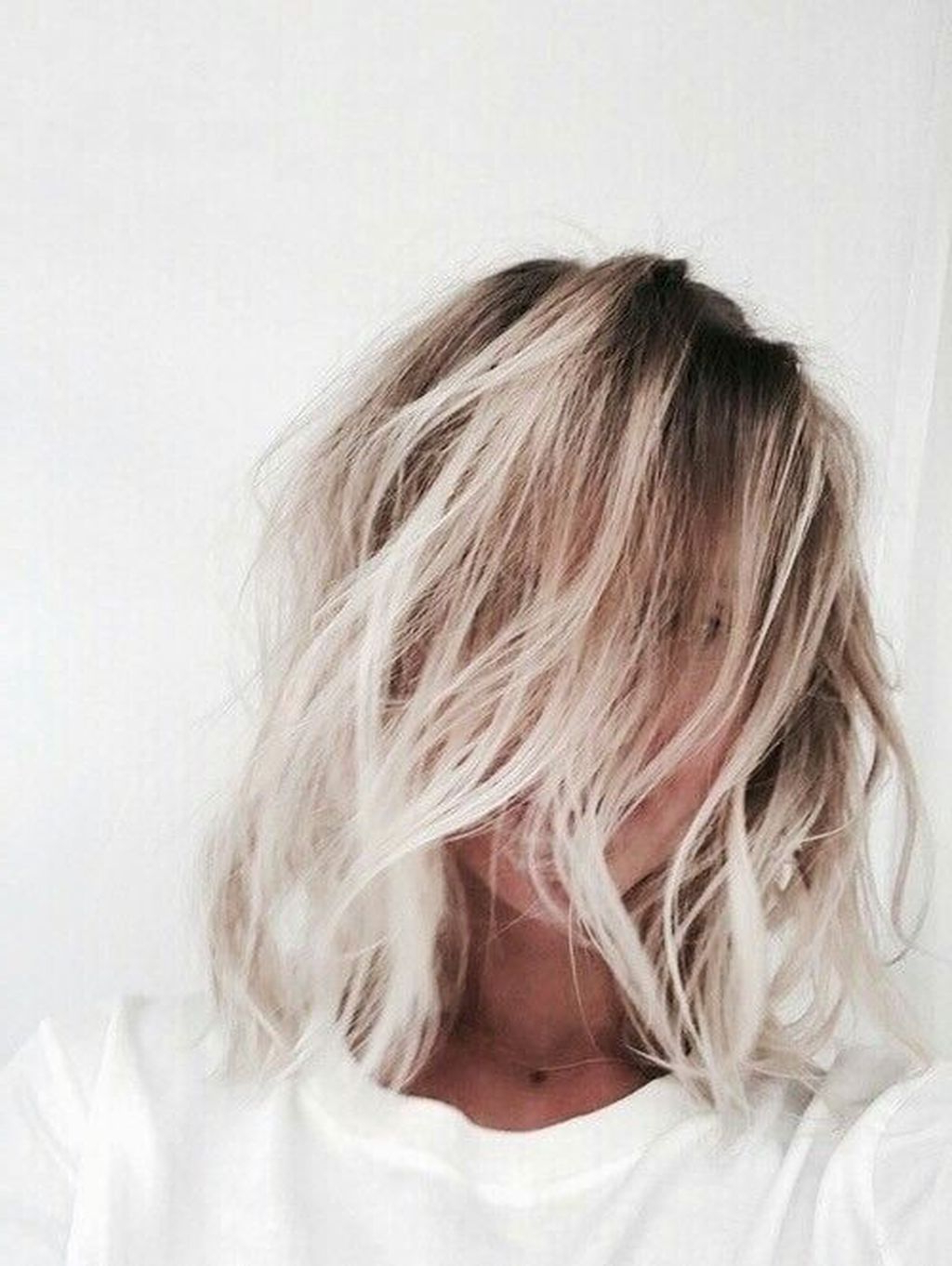 Well Liked Long Texture Revealing Layers Hairstyles Throughout 30+ Inspiring Textured Revealing Layered Haircuts Ideas (Gallery 11 of 20)