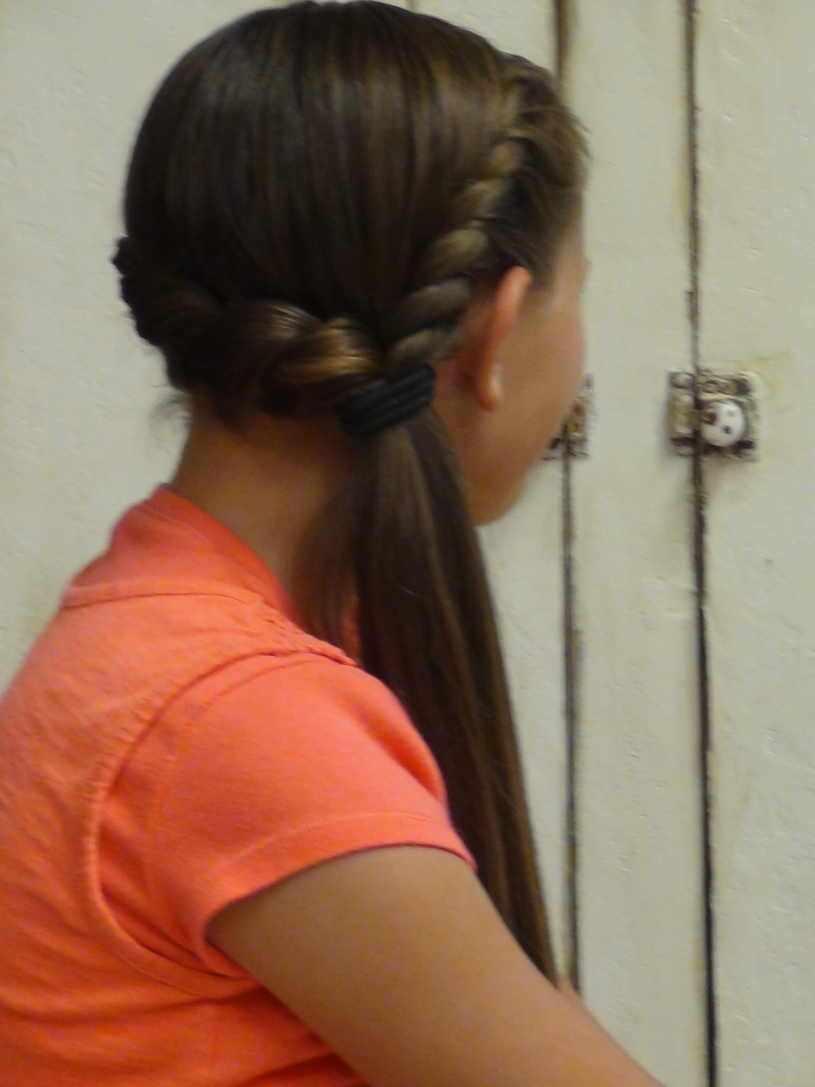 Boys And Girls Hairstyles And (View 4 of 20)