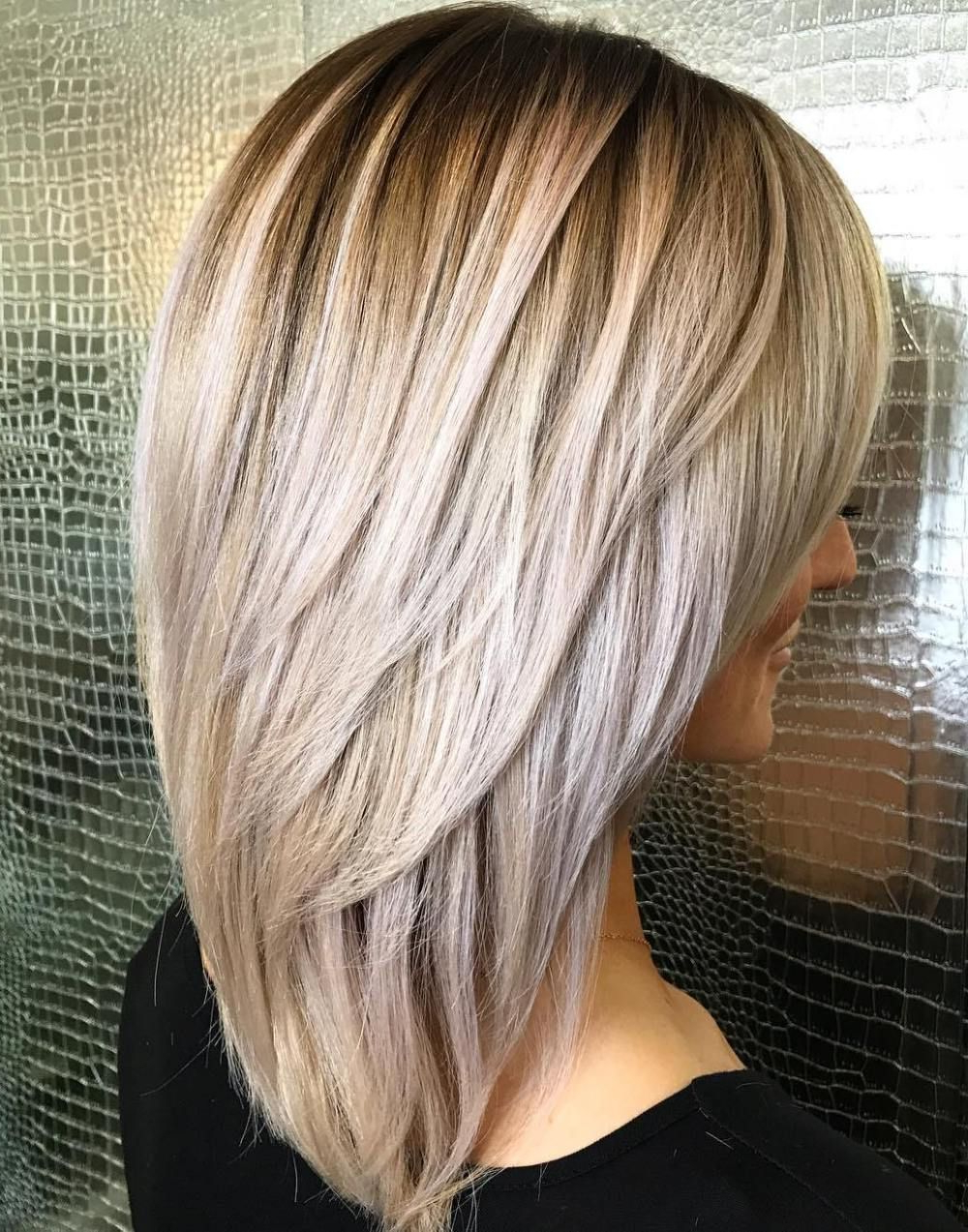 Hair (Gallery 5 of 20)