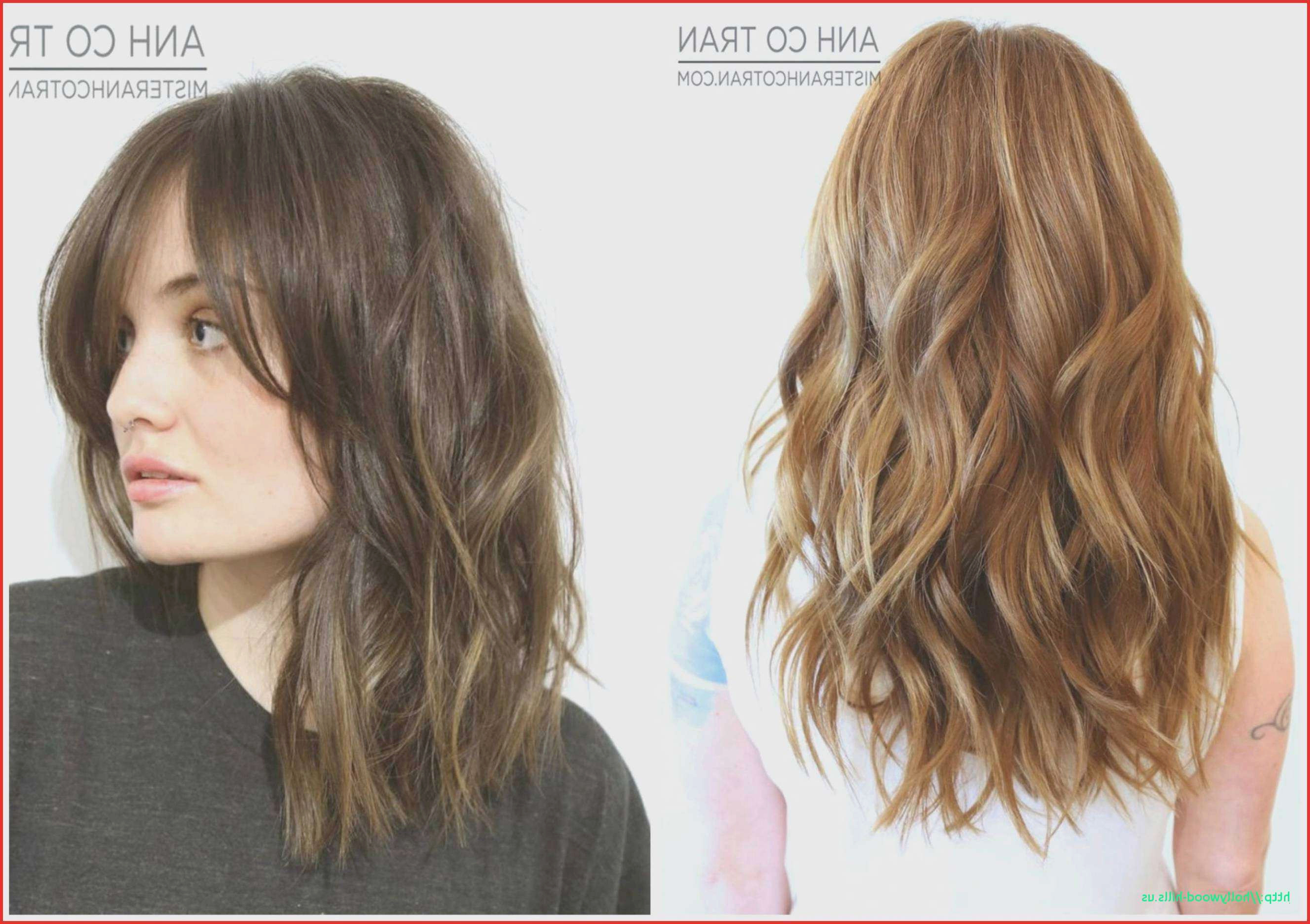 Hairstyles : Hairstyles For Medium Layered Hair Scenic Hairstyles Pertaining To Fashionable Choppy Layers Hairstyles (View 11 of 20)