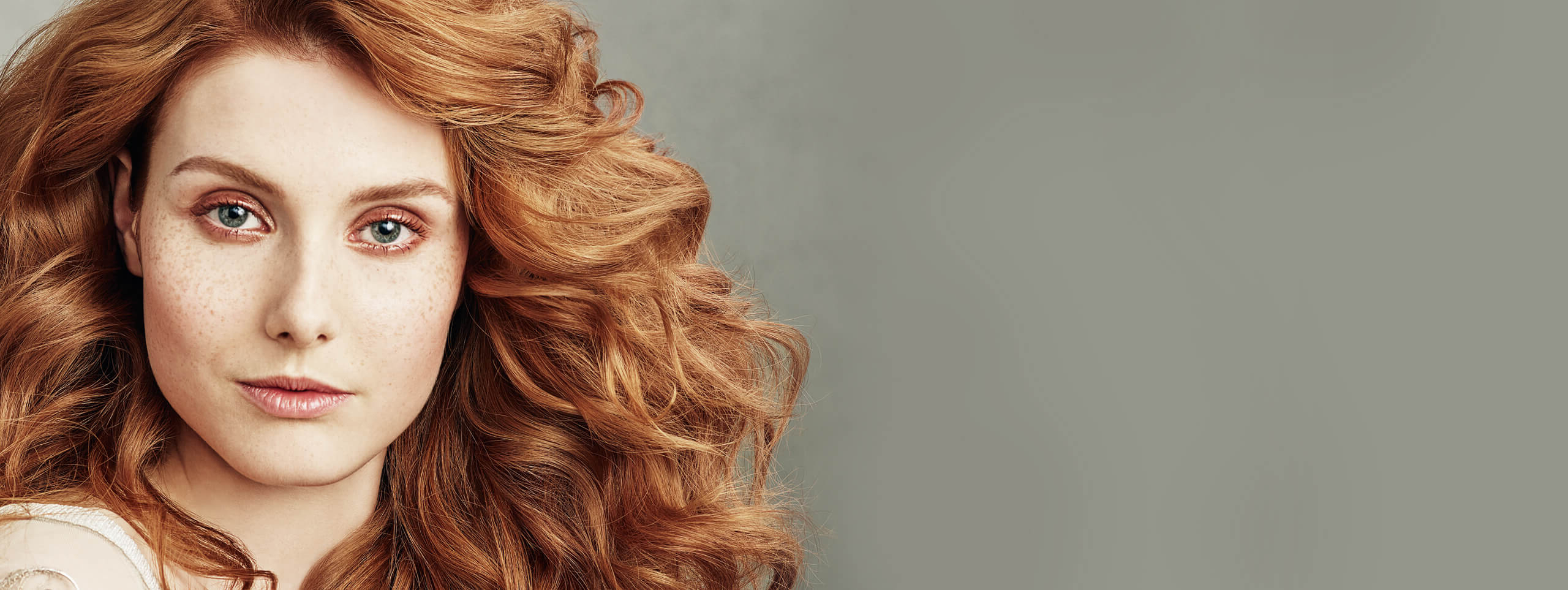 Most Recent Shiny Tousled Curls Hairstyles With Curly Hair Products For Beautiful Curls (View 9 of 20)
