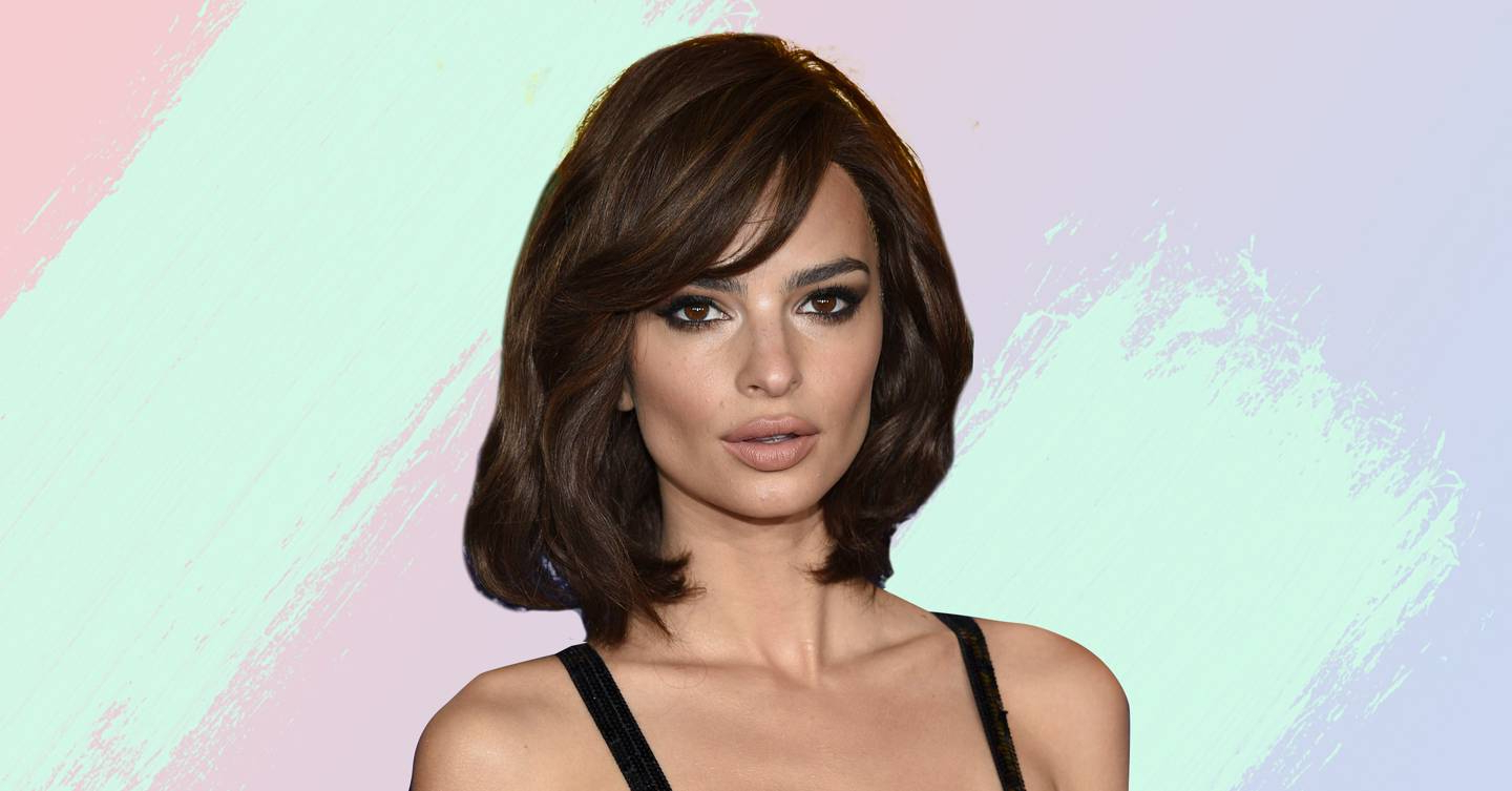 Newest Glamorous Medium Haircuts With Modern Bob Haircuts And Hairstyles For (View 14 of 20)