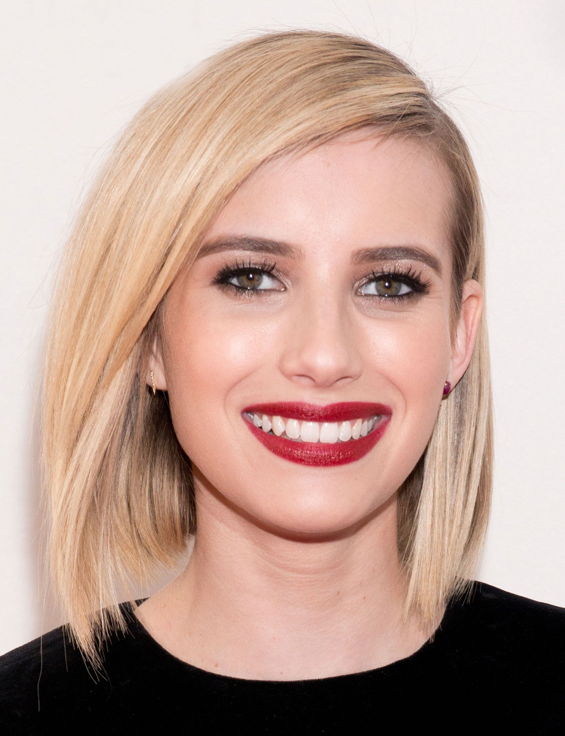 The Best Bob For Your Face Shape (View 9 of 20)