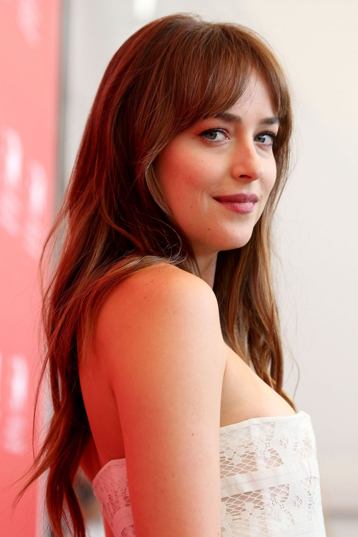 Types Of Bangs Haircut Styles That Are Trendy For 2019 With Regard To Latest Short Blonde Side Bangs Hairstyles (View 15 of 20)