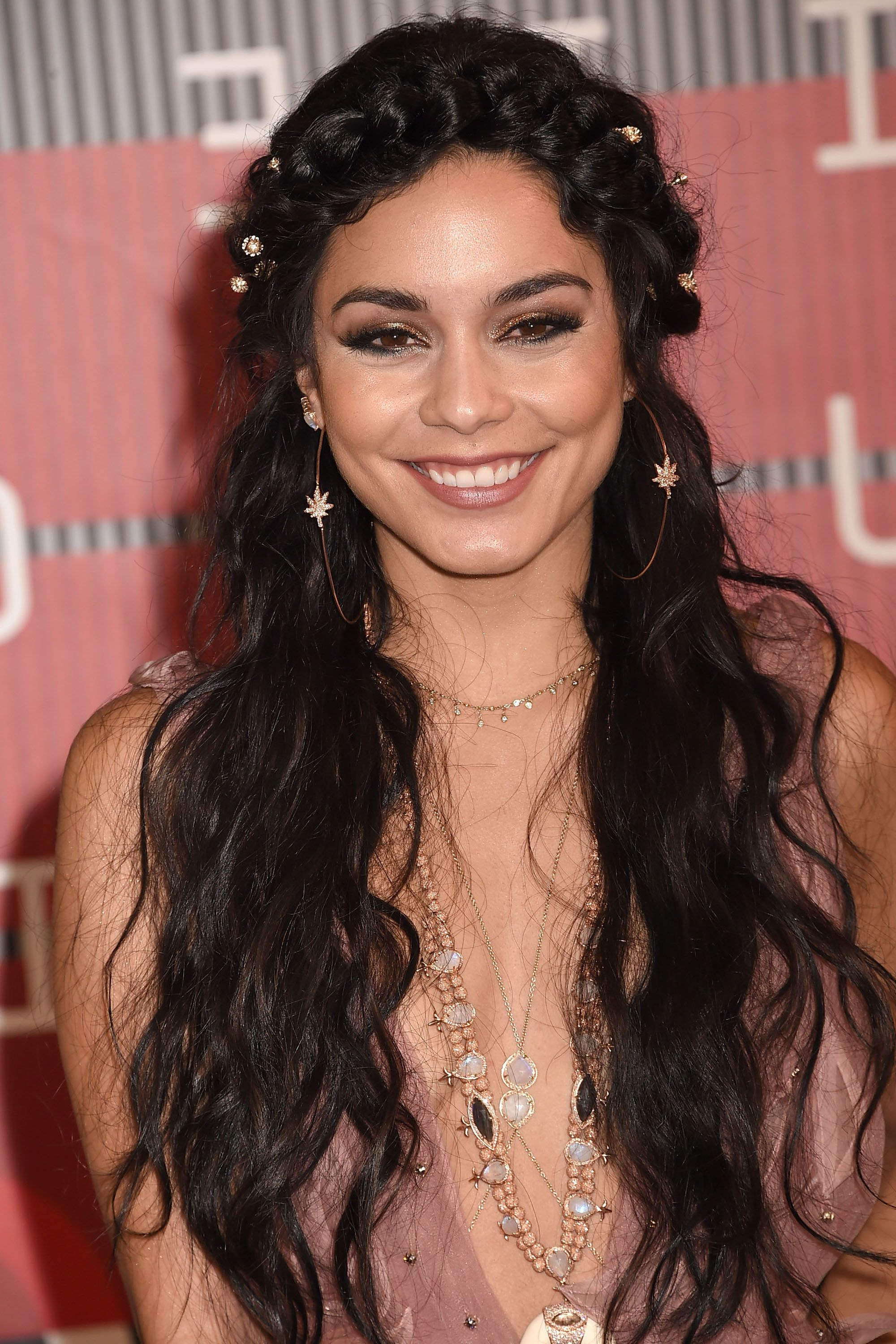 26 Best Braided Hairstyles – Best Crown, Side, And French In Well Known Twisted Lob Braided Hairstyles (View 3 of 20)