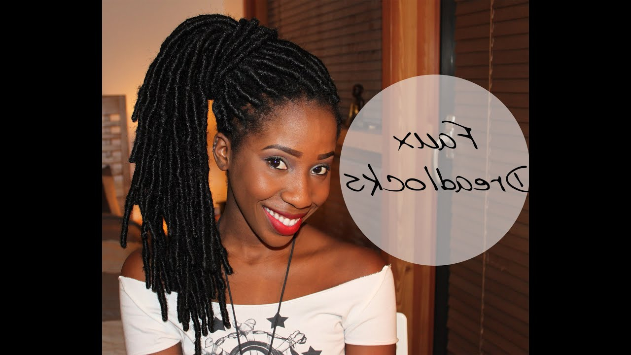 5 Protective Braids Styles You Can Do Yourself + Easy Regarding Well Known Tight Green Boxer Yarn Braid Hairstyles (Gallery 12 of 20)