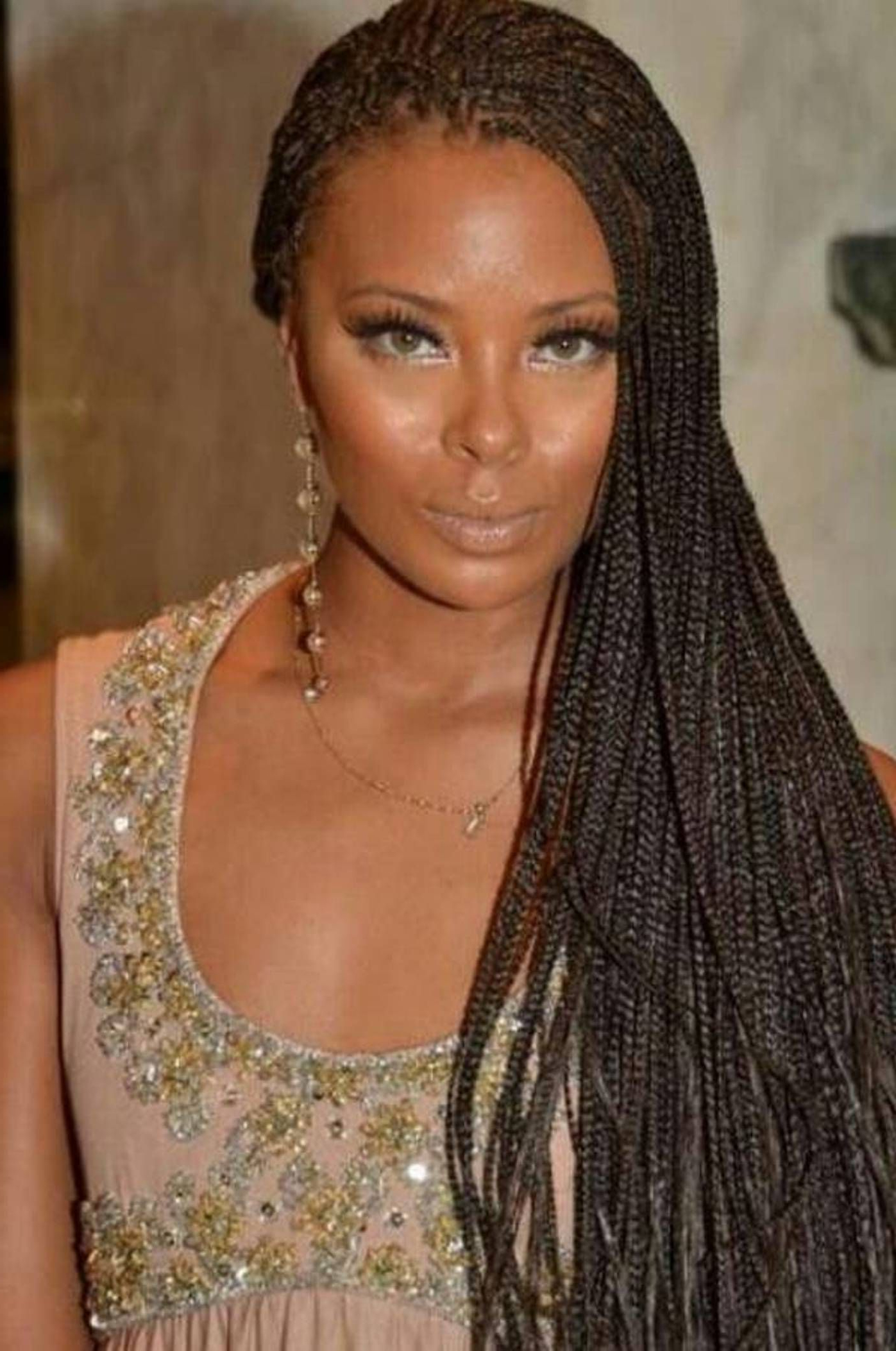 86 Crochet Braids Ideas That Will Blow Your Mind (View 3 of 20)