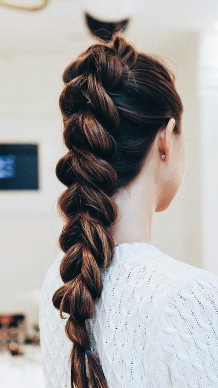 Back To School Hairstyles (View 4 of 20)