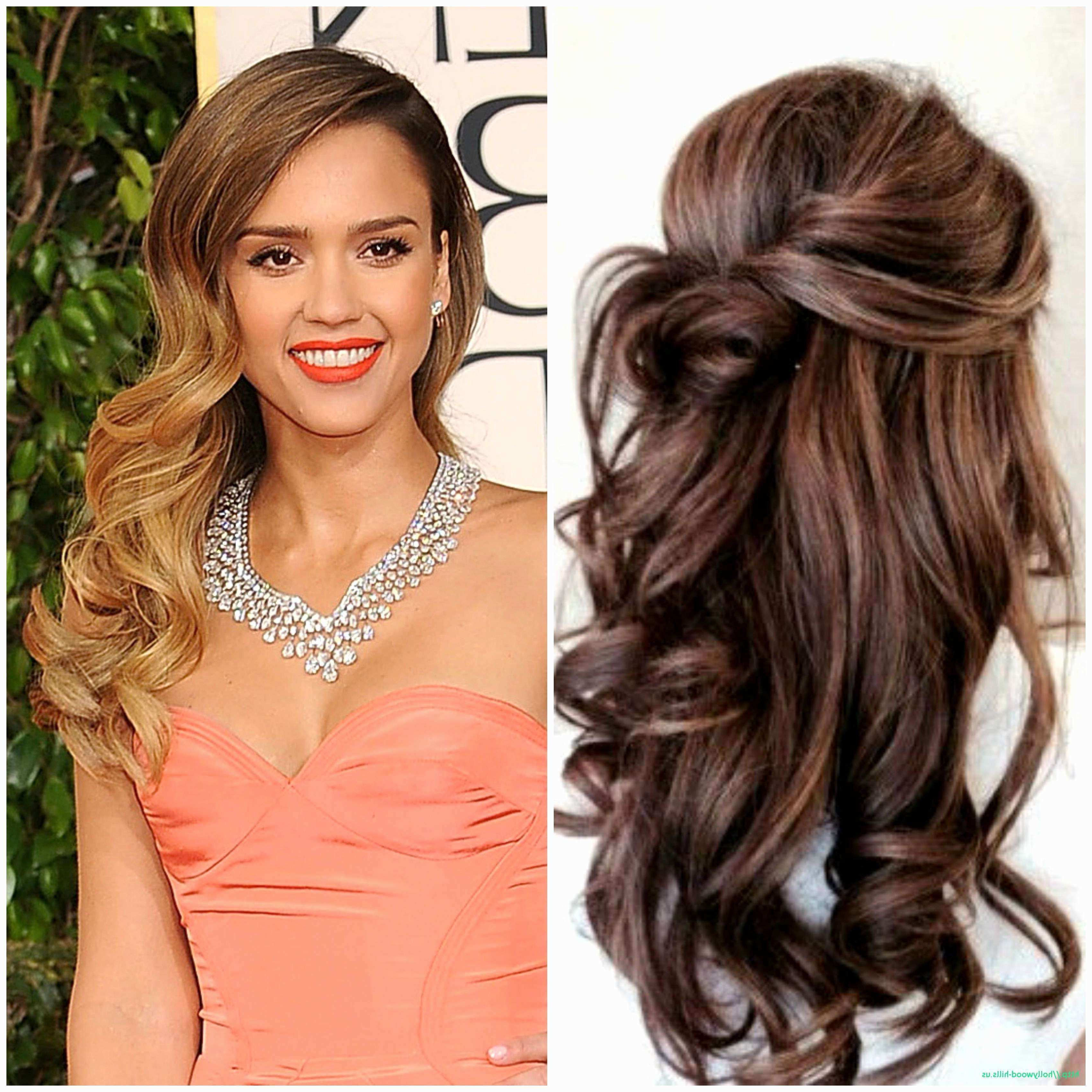 Best And Newest Pinned Curls Hairstyles With Regard To Fashion : Curly Hairstyle Ideas Scenic Curly Hairstyles (View 17 of 20)