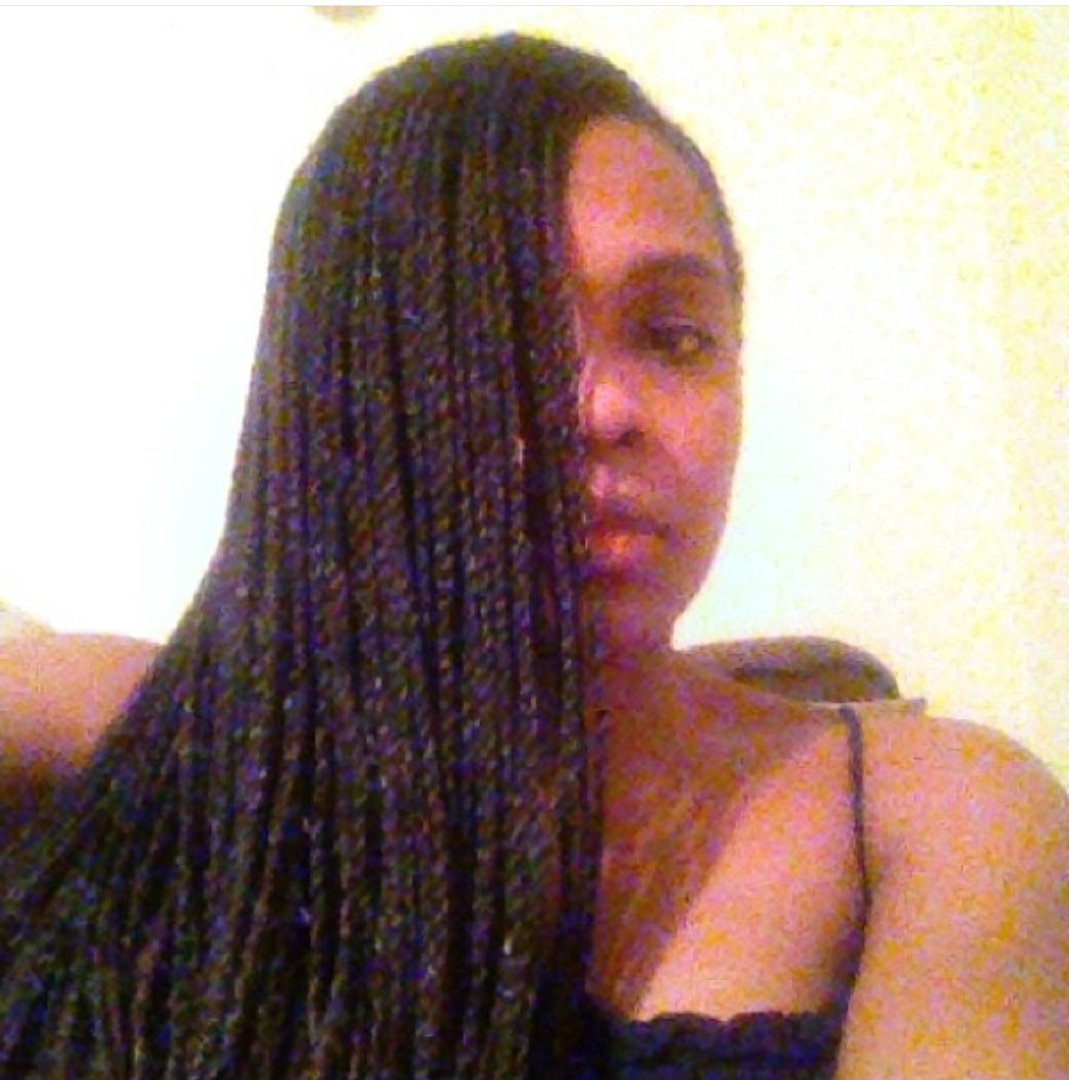 Best And Newest Zebra Twists Micro Braid Hairstyles Pertaining To 7 Things About Braids You Need To Know Before You Get Your Own (View 2 of 20)