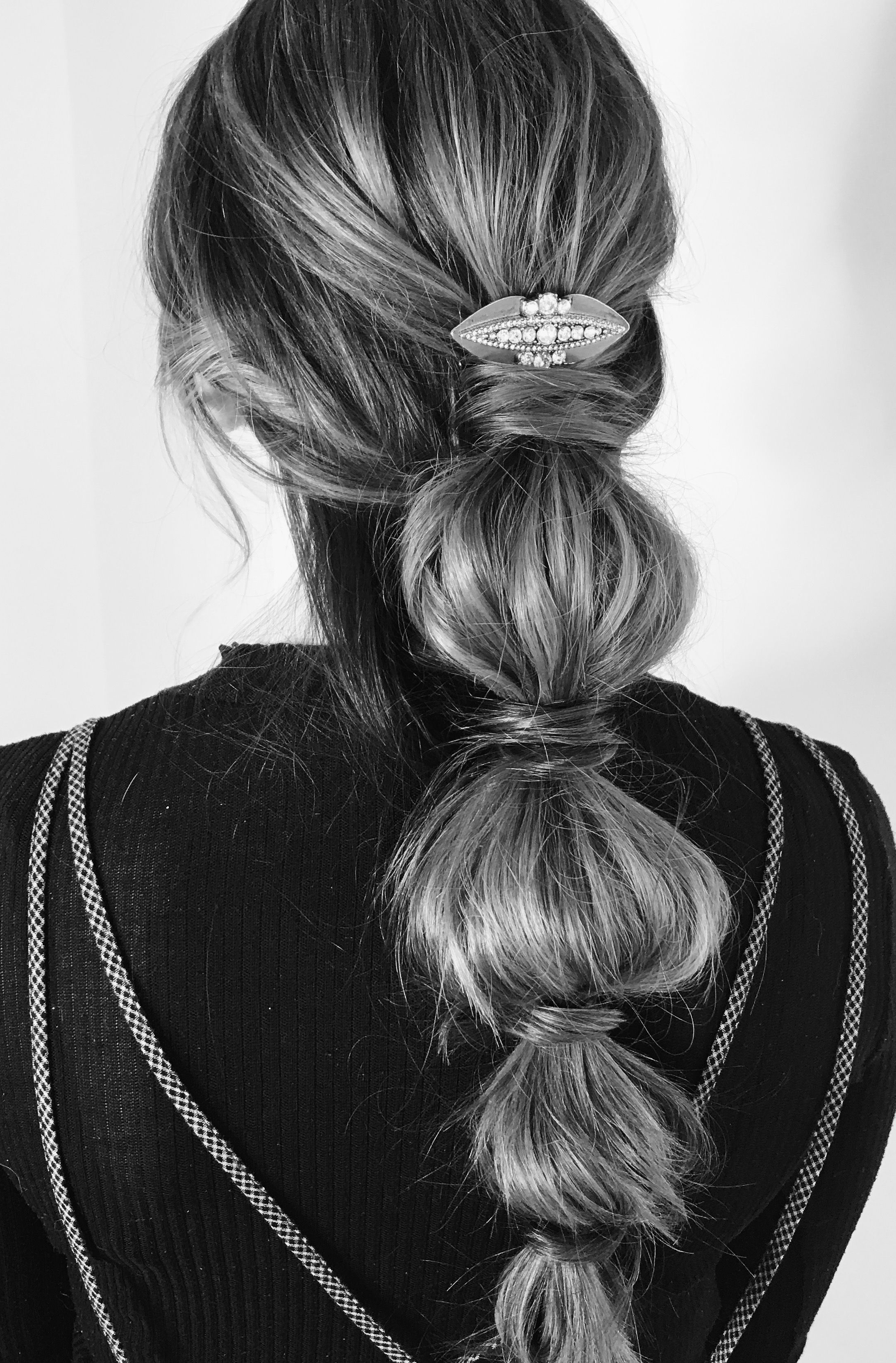Braids, Updos, Curls In Recent Bubble Braid Updo Hairstyles (View 4 of 20)