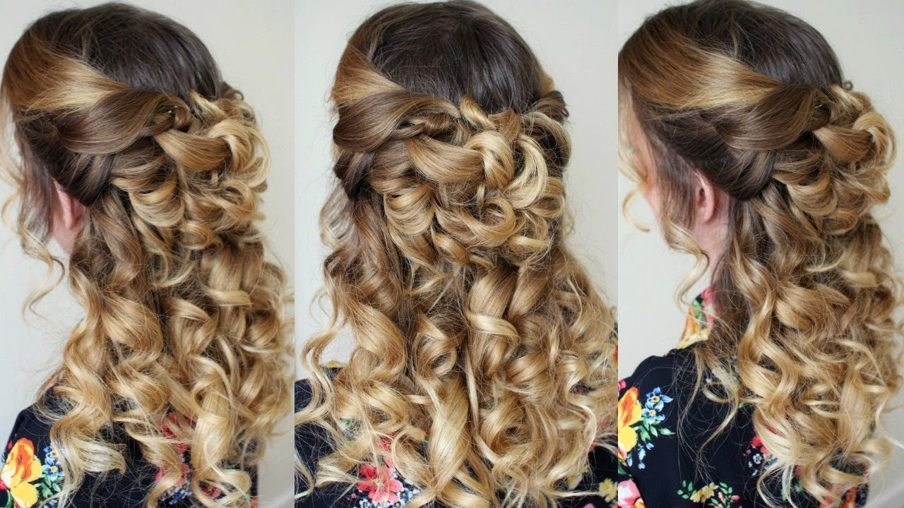 Braidsandstyles (View 7 of 20)
