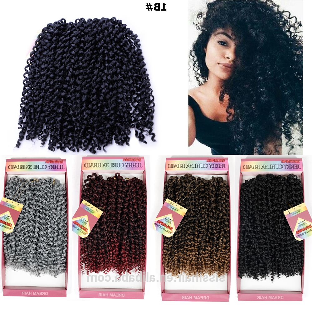 China Best Synthetic Hair Wholesale 🇨🇳 – Alibaba Within Newest Zebra Twists Micro Braid Hairstyles (View 14 of 20)