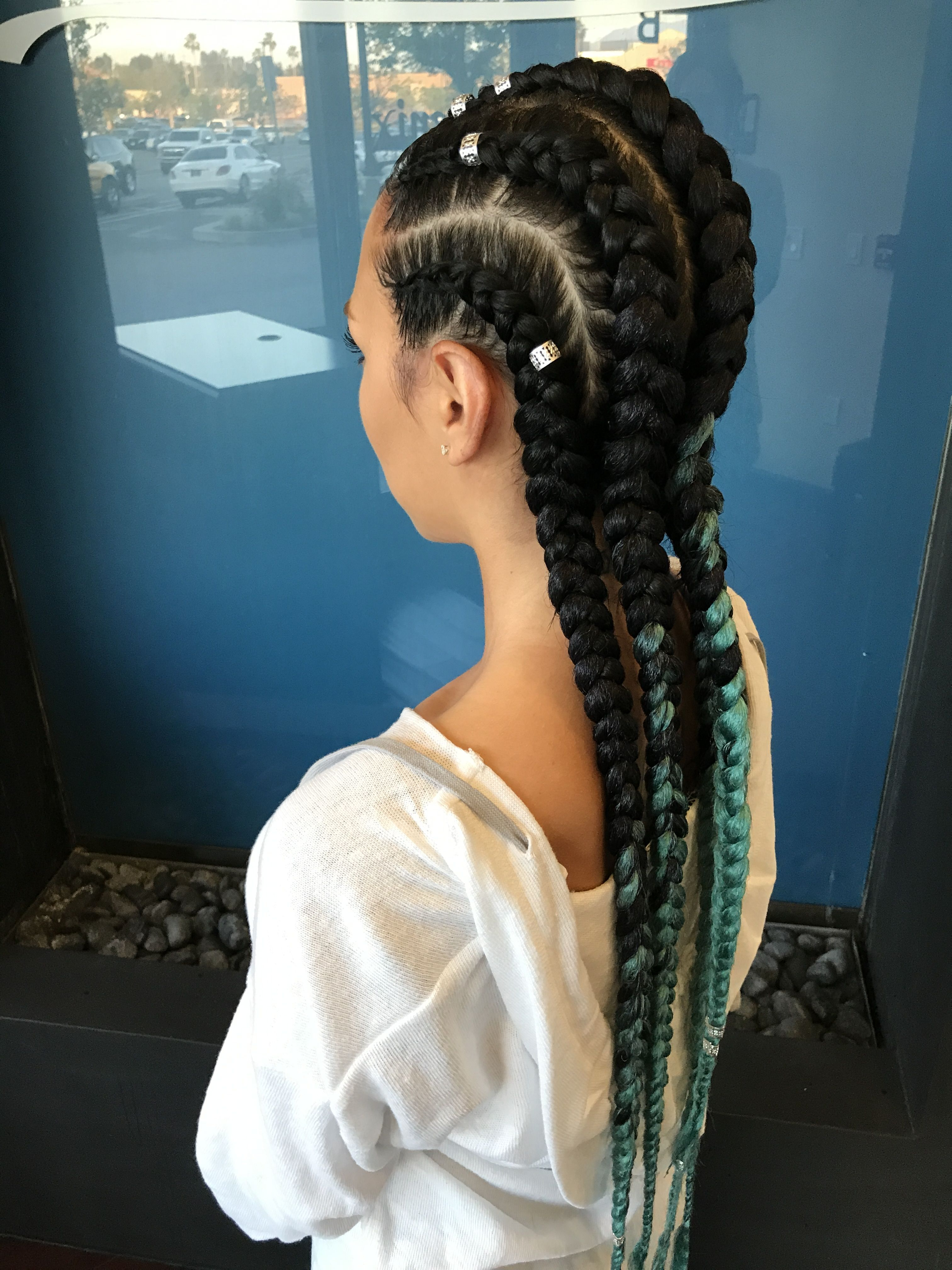 Corn Row Ideas In (View 10 of 20)