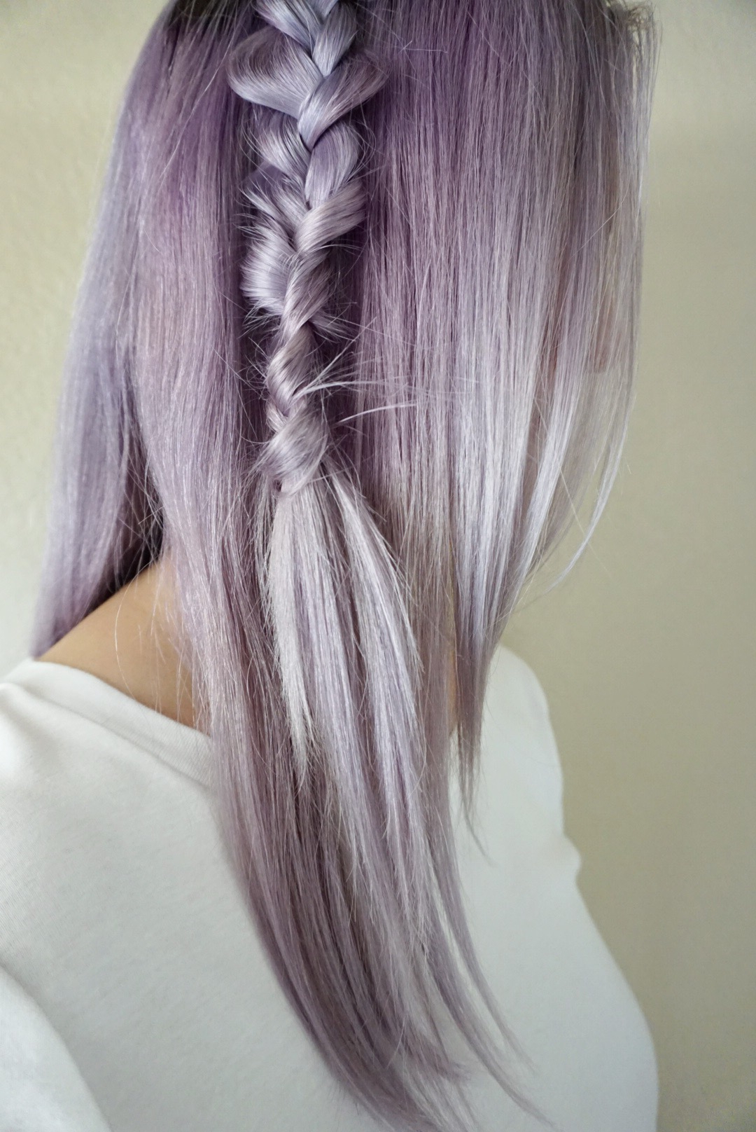 Cute Girls Hairstyles (View 20 of 20)