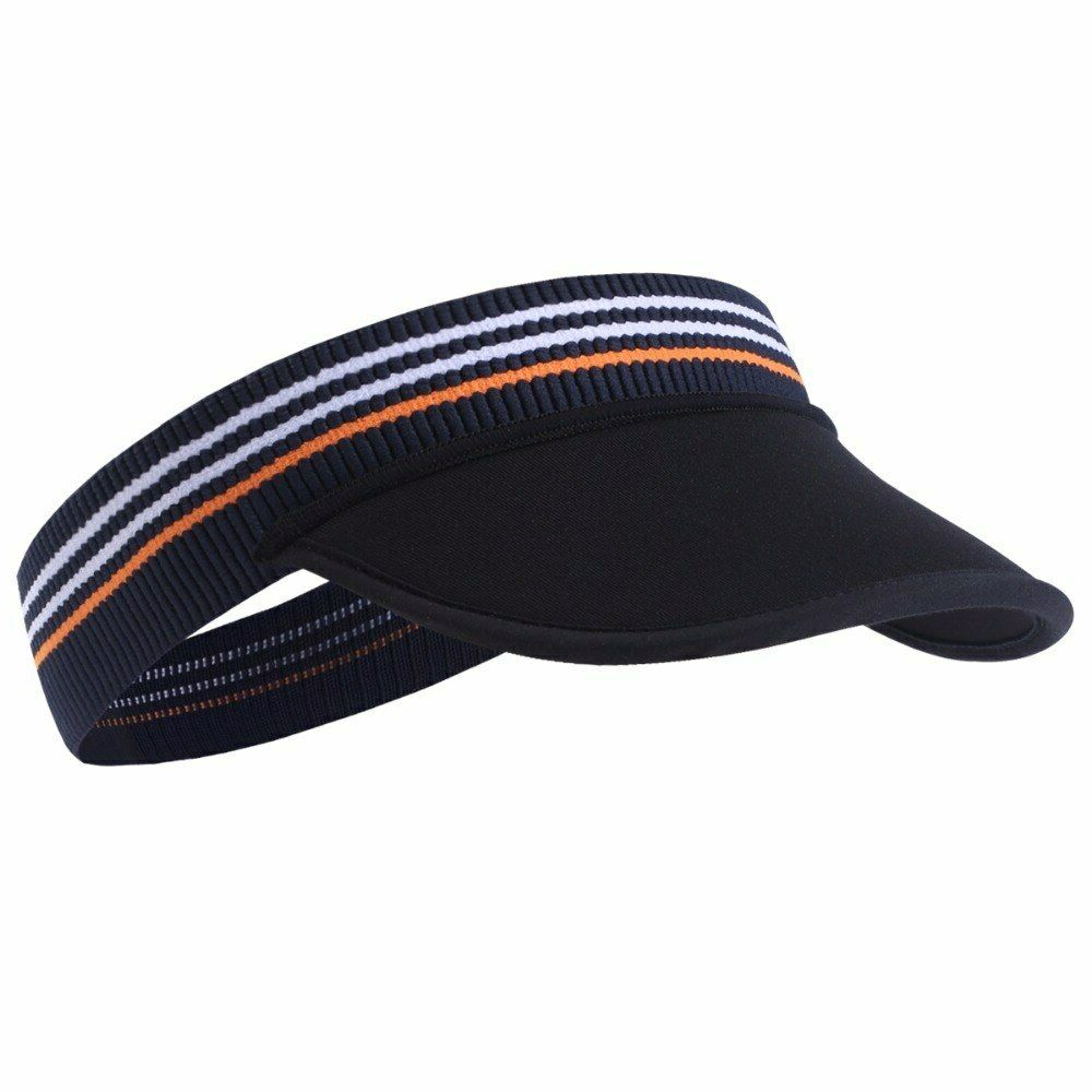 Details About Outdoor Sports Caps Summer Folding Soft Skull Caps Top Hat Sunscreen Tennis Cap Throughout Preferred Gold Toned Skull Cap Braided Hairstyles (View 7 of 20)