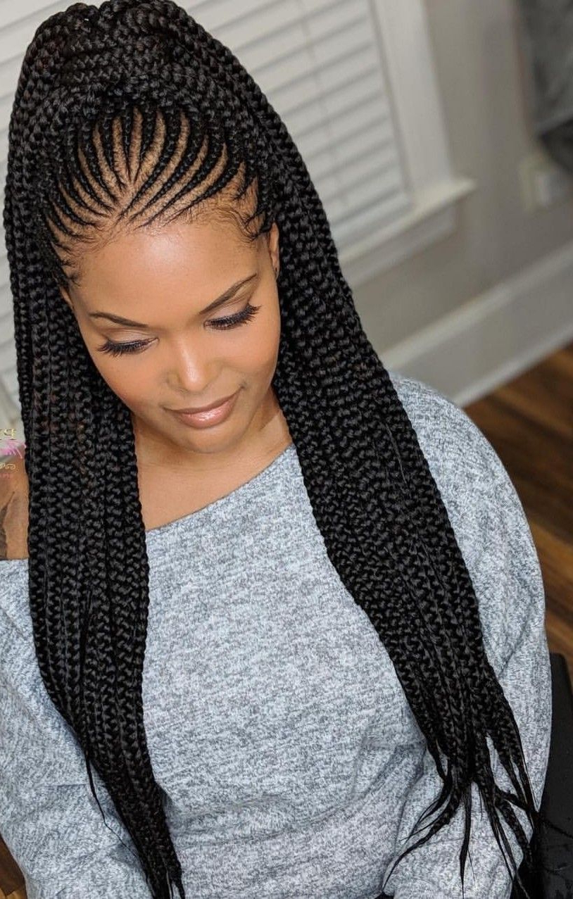 Famous Goddess Braided Hairstyles With Beads Pertaining To Cruise Hairstyles (View 12 of 20)