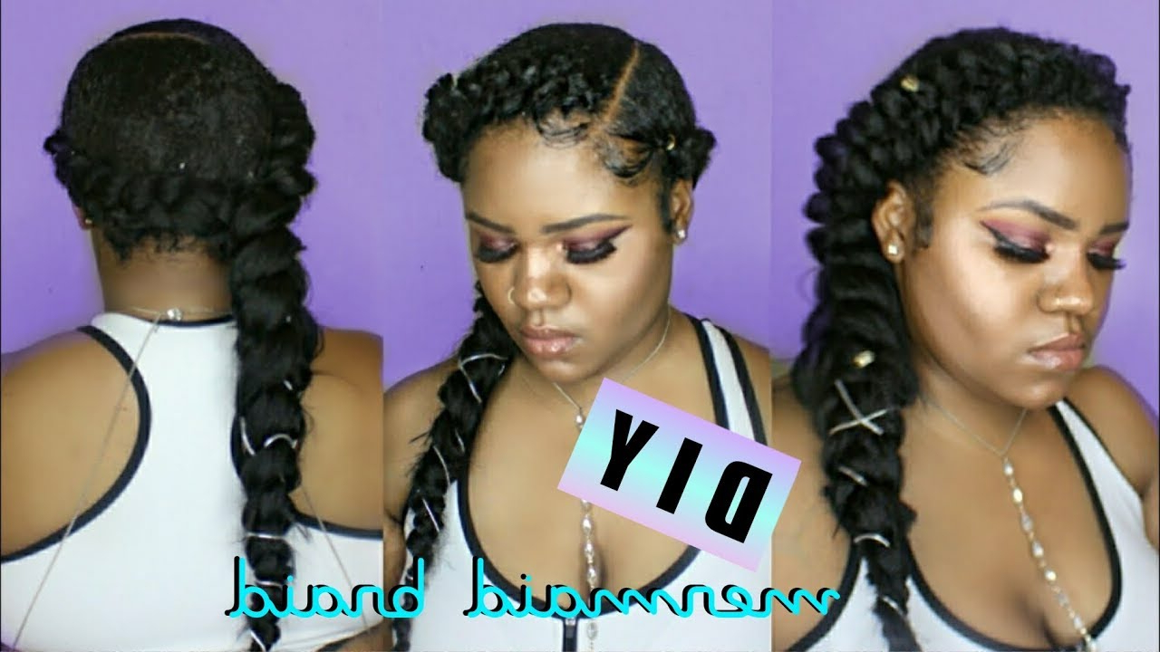 Flawless Britny With Regard To 2019 Mermaid'S Hairpiece Braid Hairstyles (View 8 of 20)