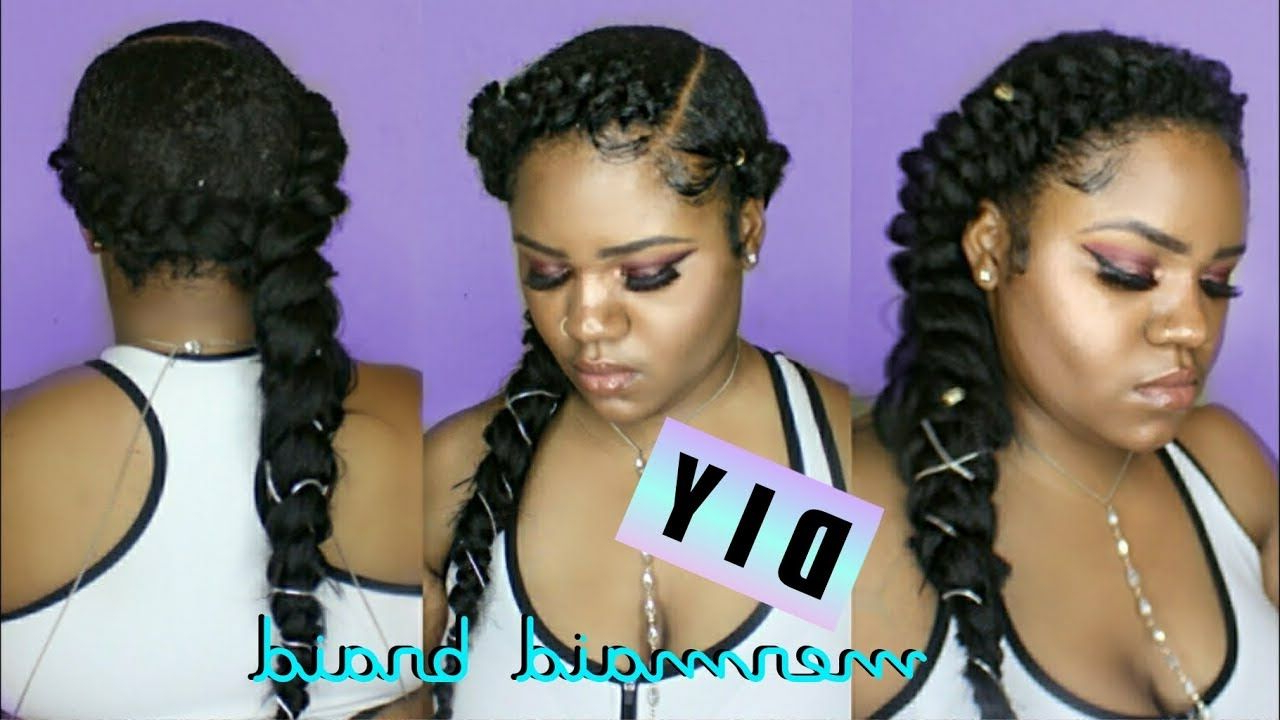 Flawless Britny – Youtube Pertaining To Trendy Flawless Mermaid Tail Braid Hairstyles (View 10 of 20)