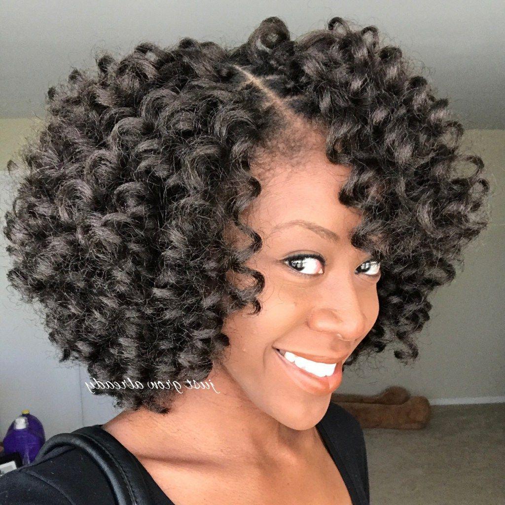 Hair (Gallery 8 of 20)
