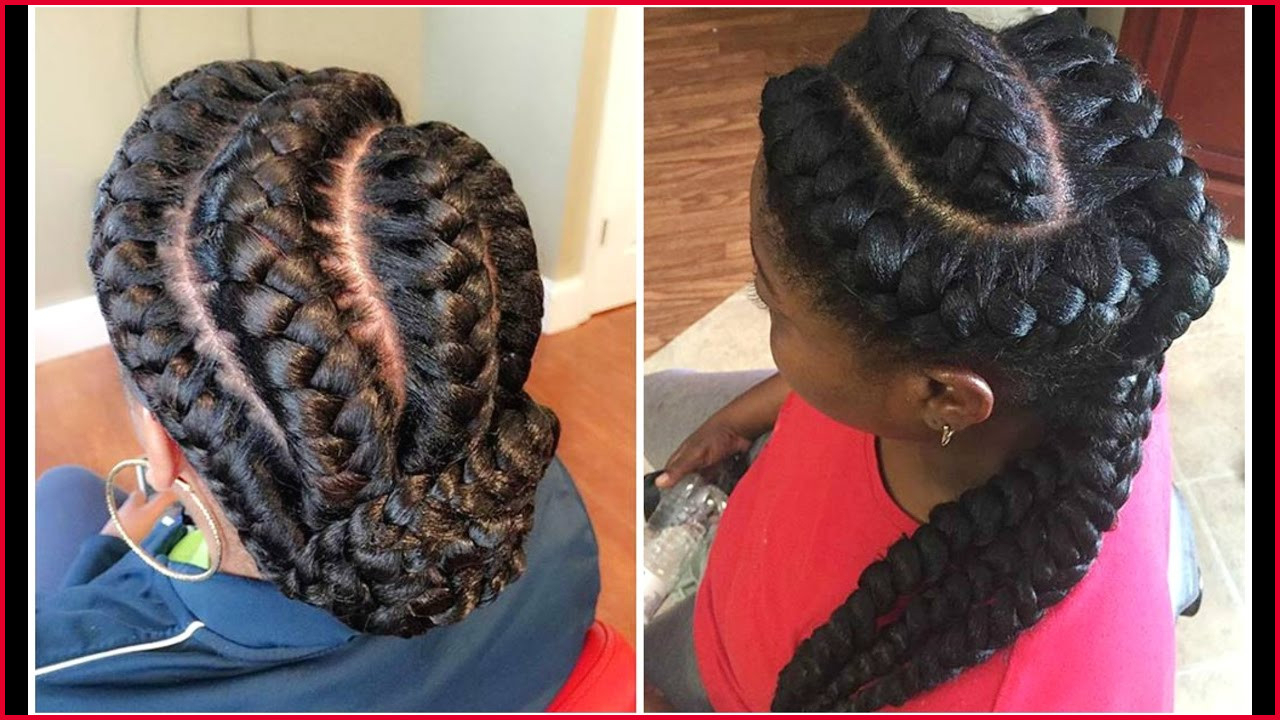 Hairstyles For Women Braids 239796 Goddess Braided In Widely Used Goddess Braided Hairstyles With Beads (Gallery 20 of 20)