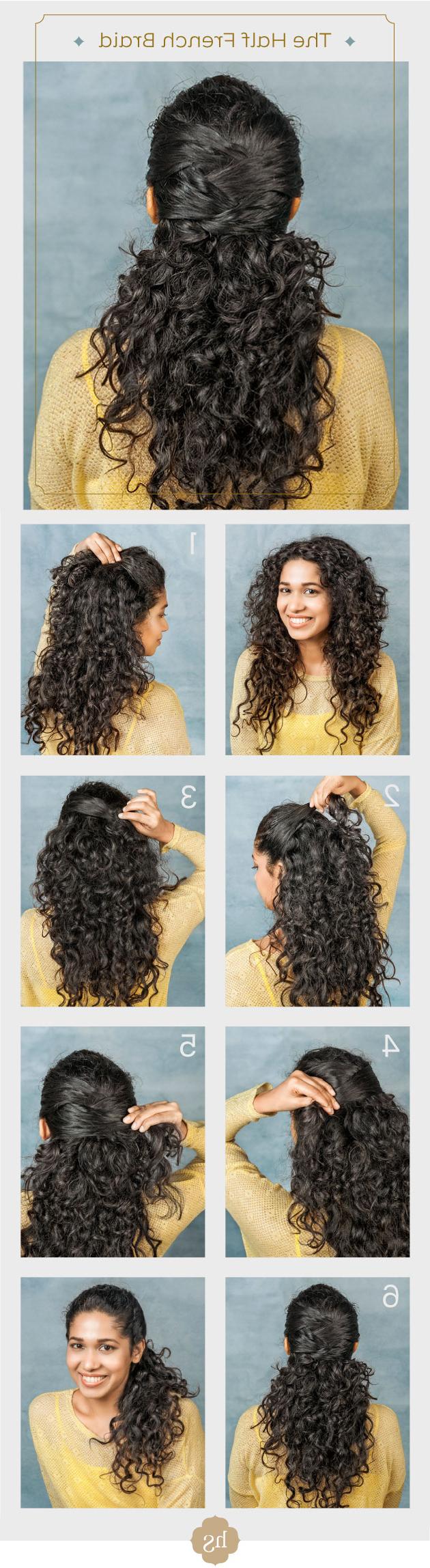 Hairsutras (Gallery 20 of 20)