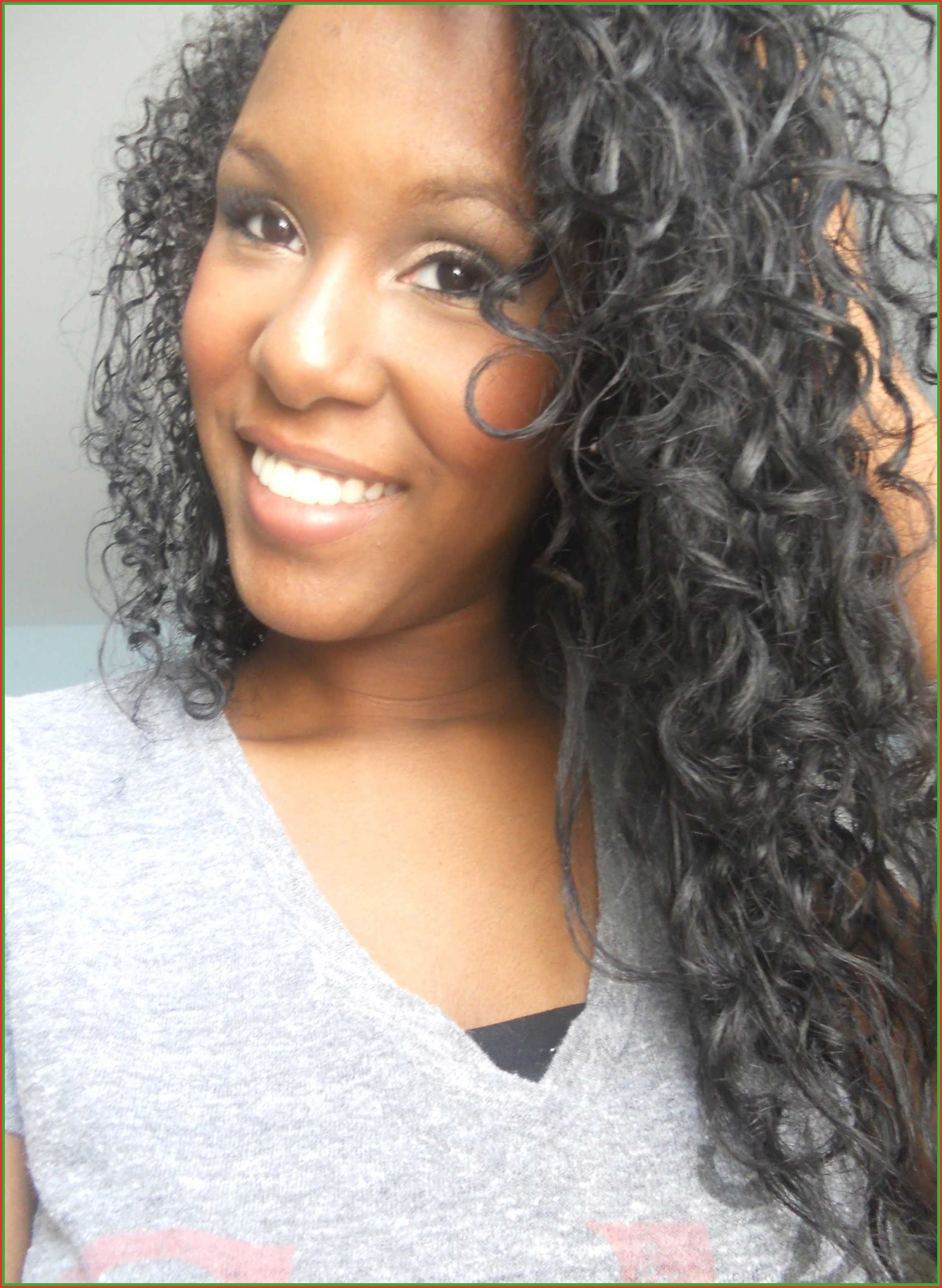 Most Current Micro Braid Hairstyles With Curls Throughout Hairstyles : Curly Wedding Hair Down Ravishing Micro Braids (View 14 of 20)