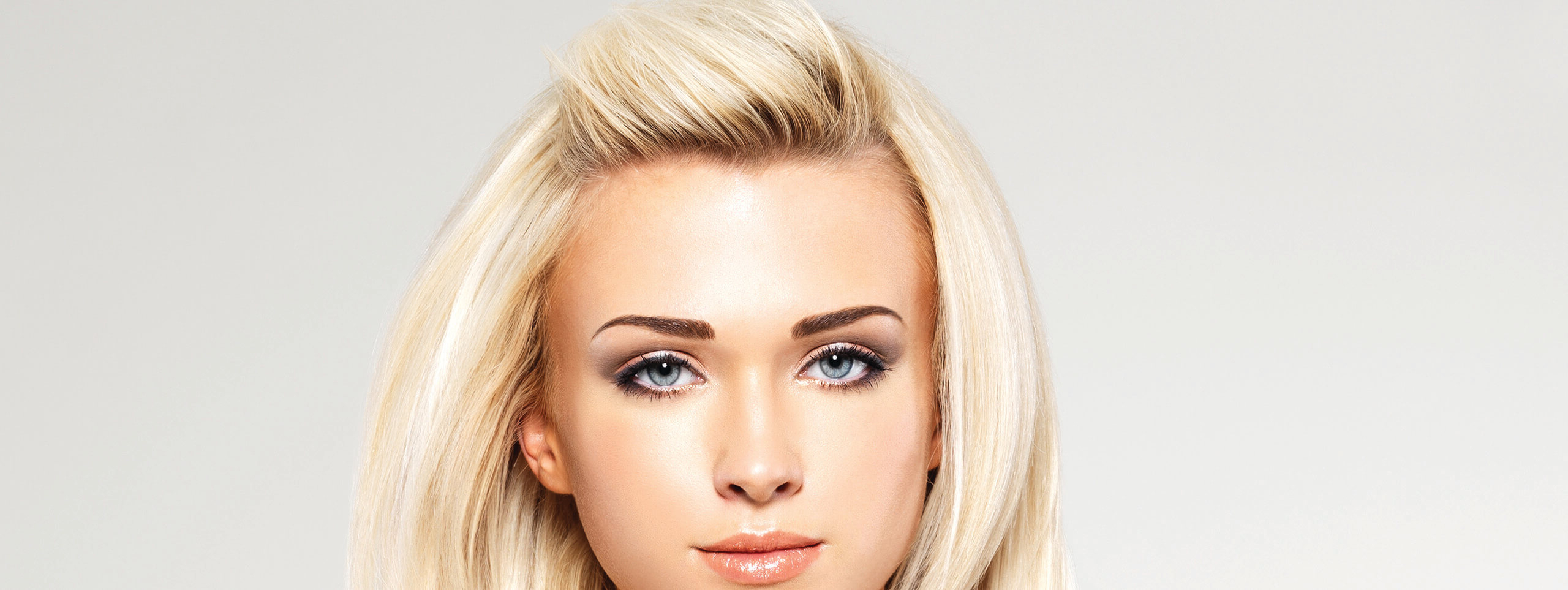 Most Popular Braids And Bouffant Hairstyles Within Bouffant Hair: The Step By Step Guide (View 11 of 20)