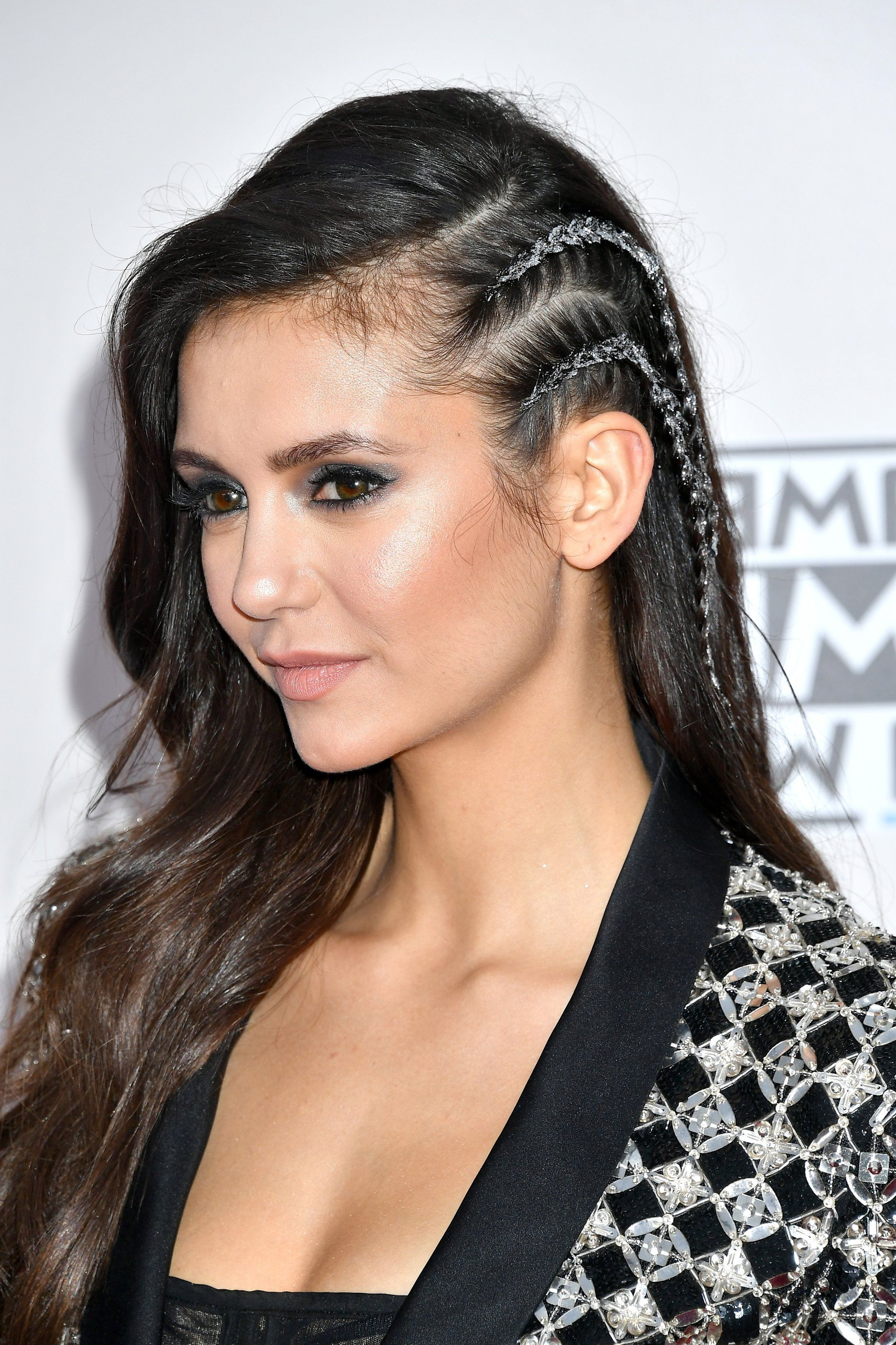 Most Popular Faux Undercut Braided Hairstyles Intended For Pin On Hair Ideas (Gallery 6 of 20)