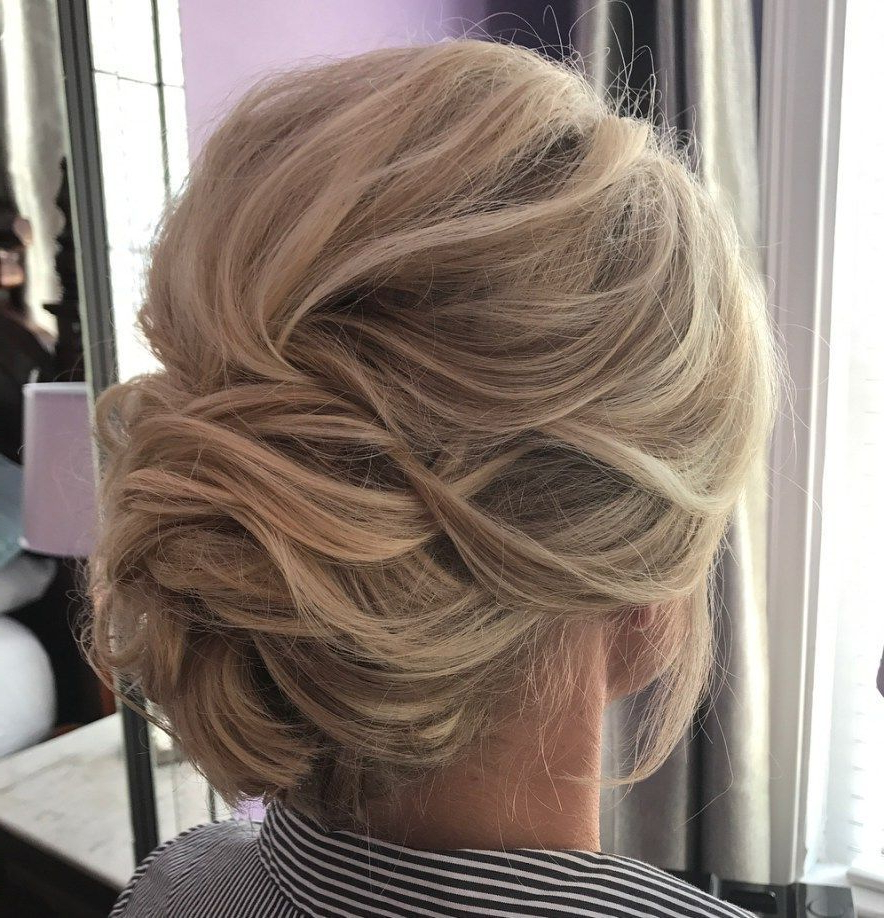 Most Recently Released Low Haloed Braided Hairstyles With Regard To Jessamyn Williams (Arglepow) On Pinterest (View 15 of 20)