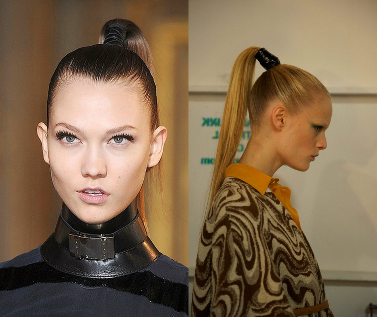 Most Recently Released Sky High Pony Updo Hairstyles Pertaining To Sky High Ponytail Hairstyles To Reach Peak Of Success (View 4 of 20)