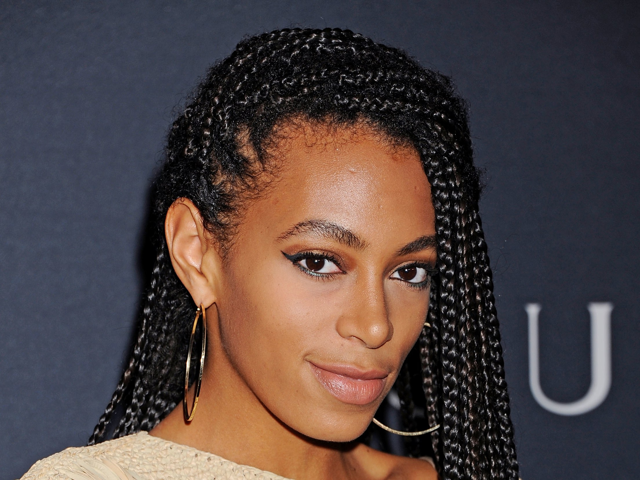 Most Up To Date Super Tiny Braids With Regard To 14 Things Girls With Box Braids Can Relate To (View 10 of 20)