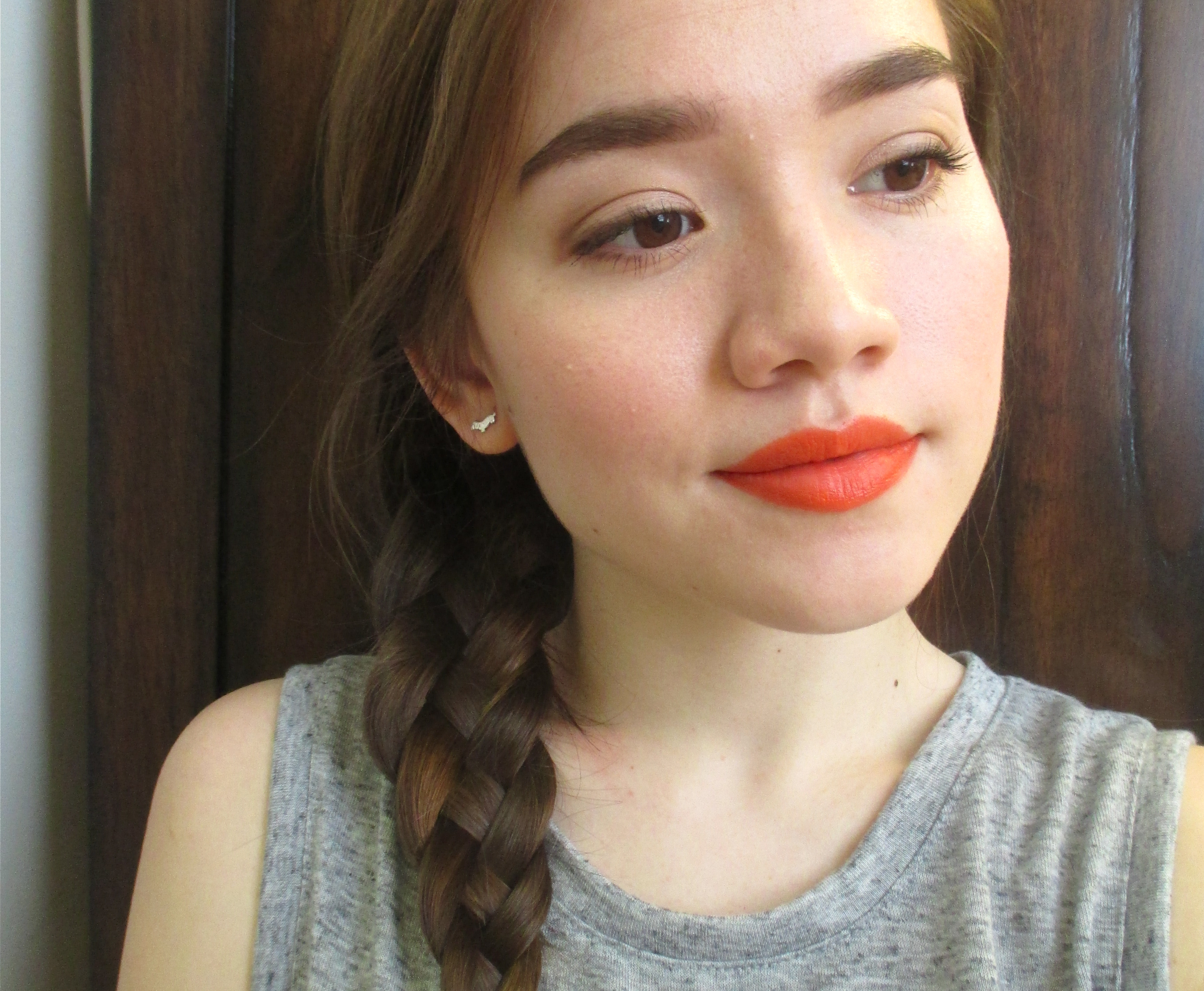Newest Mermaid Inception Braid Hairstyles Within 10 Simple Ways To Make Any Braid Look Even Cooler So It'll (View 19 of 20)