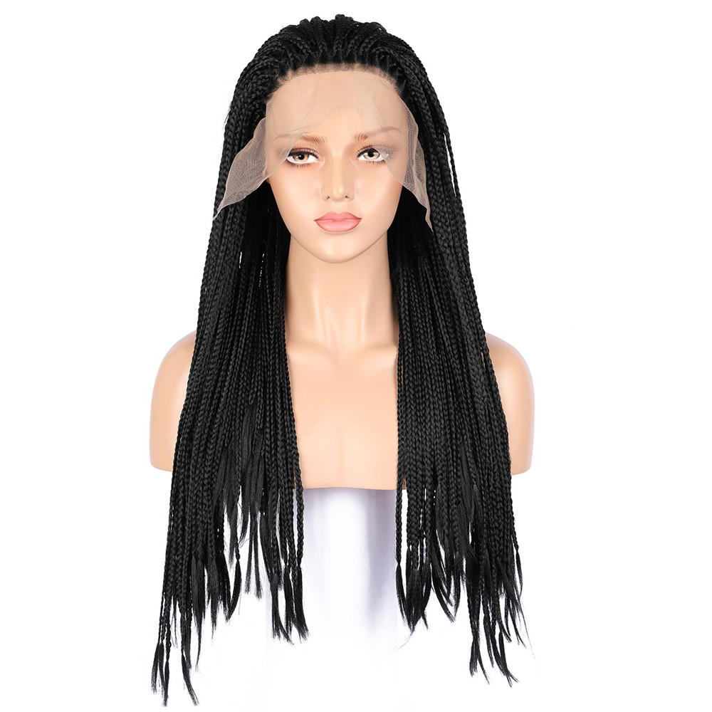 Oem,zebra Rambut Palsu & Sambungan Rambut & Pad Price In Inside Well Liked Zebra Twists Micro Braid Hairstyles (Gallery 18 of 20)