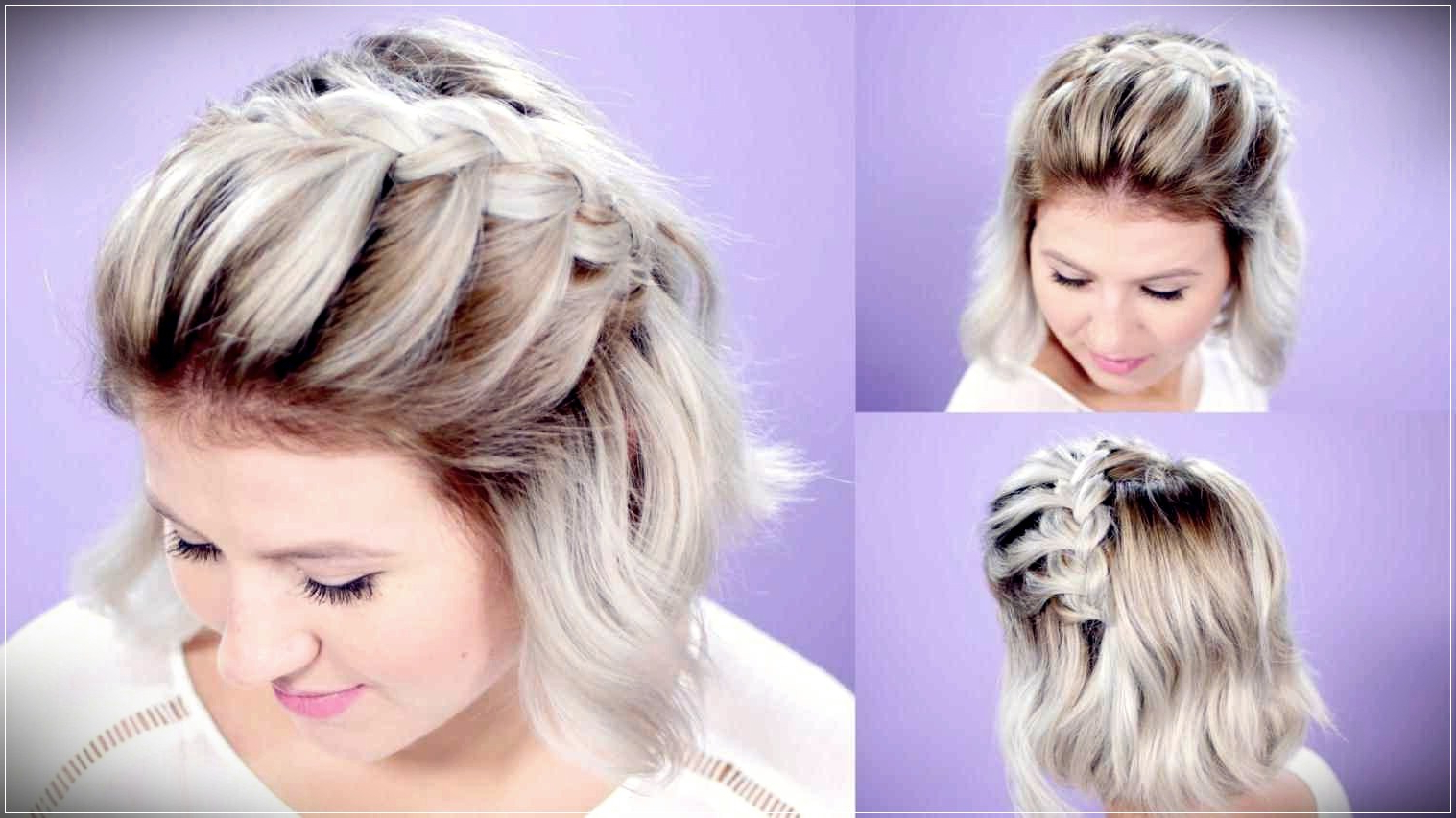 Popular Traditional Halo Braided Hairstyles With Flowers For Www (View 13 of 20)